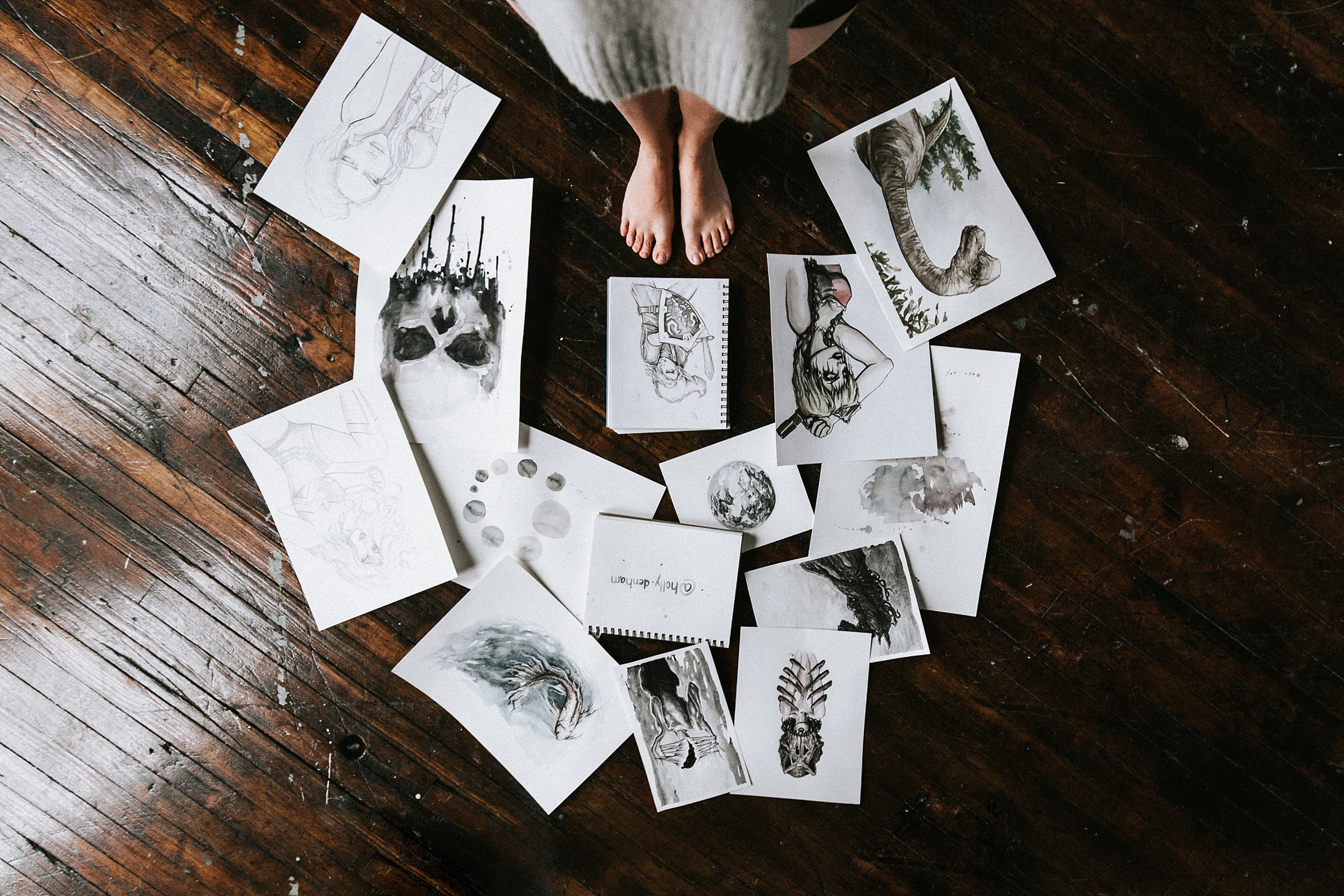Brooke Townsend Photography - Cincinnati Lifestyle Photographer (20 of 27).jpg