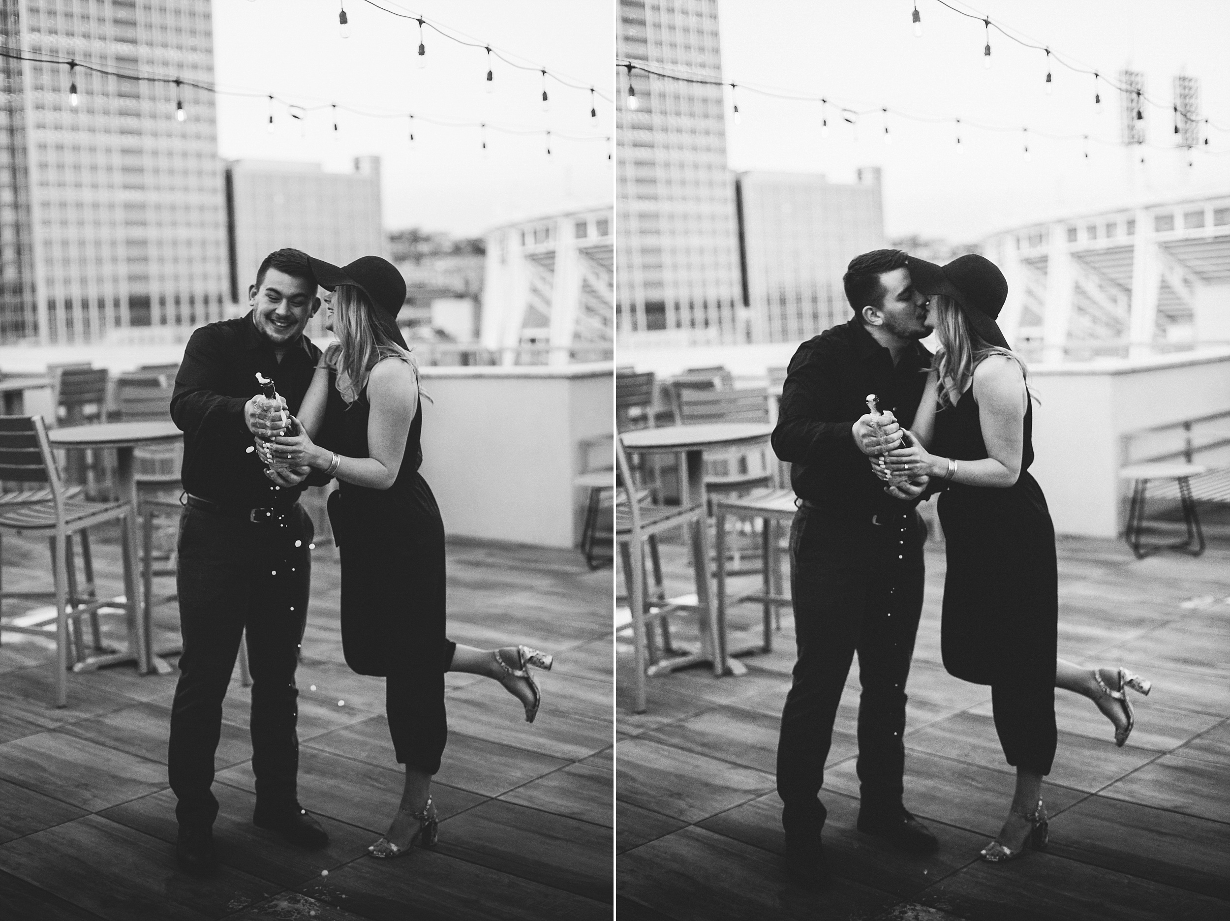 Brooke Townsend Photography - Cincinnati Wedding Photographer (50 of 56).jpg