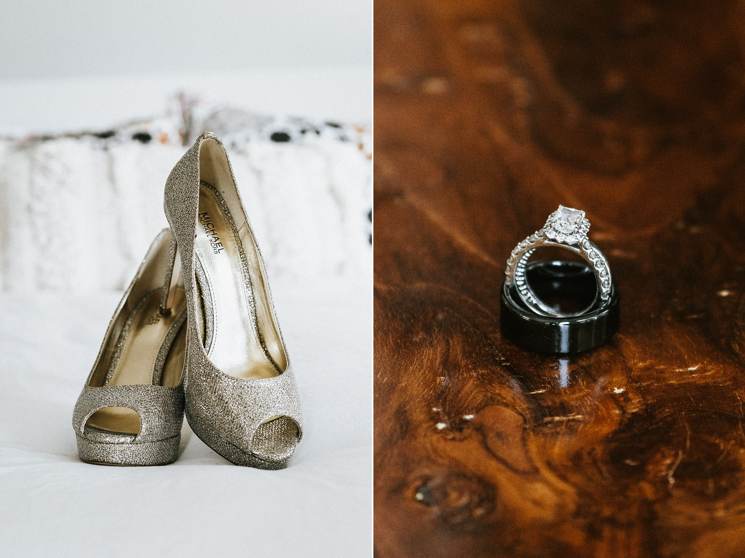Brooke Townsend Photography - Cincinnati Wedding Photographer (1 of 170).jpg
