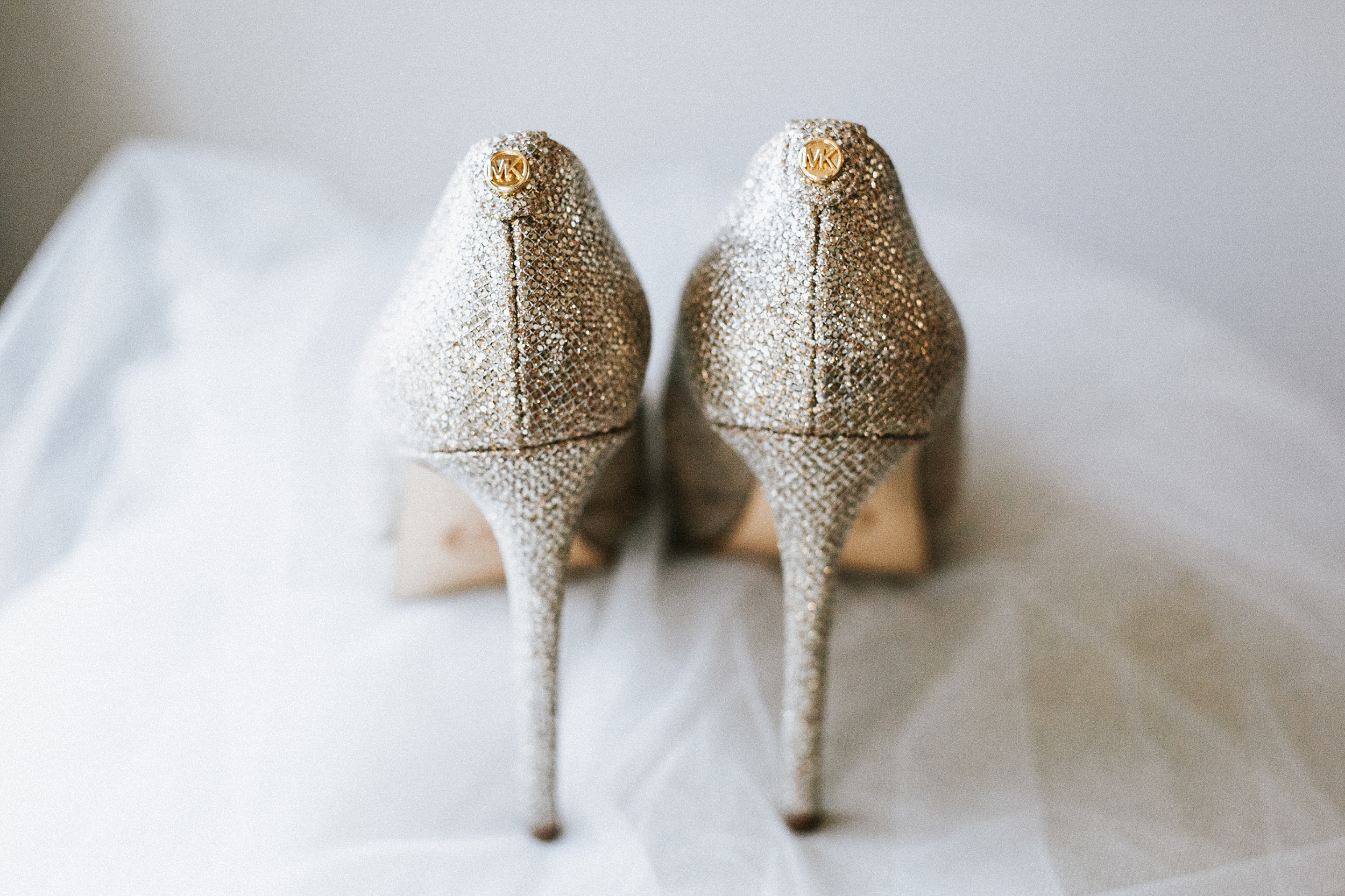 Brooke Townsend Photography - Cincinnati Wedding Photographer (7 of 170).jpg