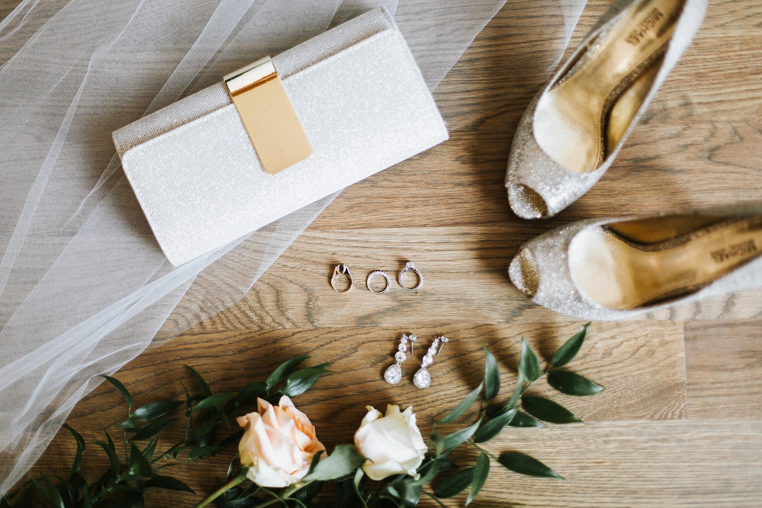 Brooke Townsend Photography - Cincinnati Wedding Photographer (11 of 170).jpg