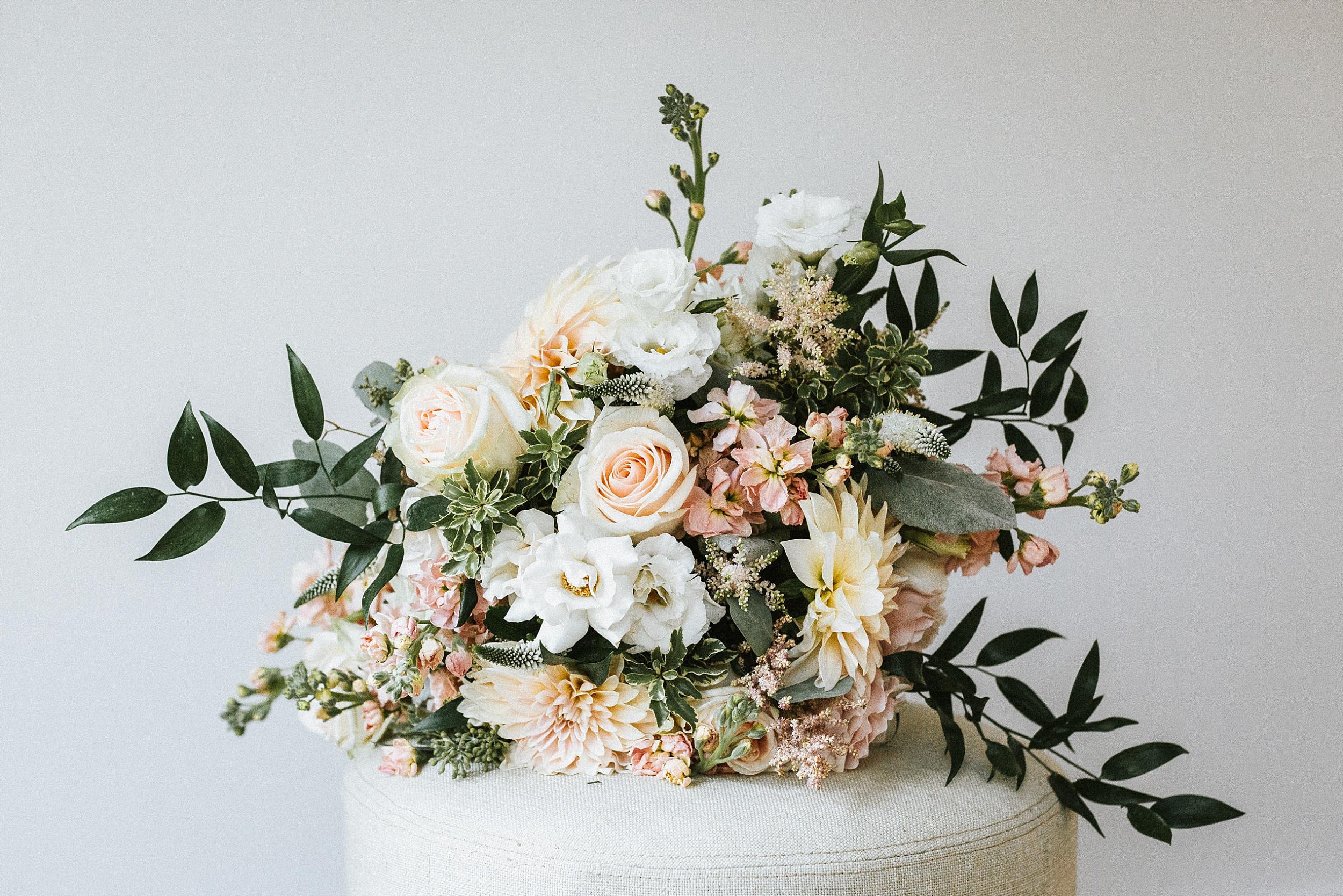 Brooke Townsend Photography - Cincinnati Wedding Photographer (12 of 170).jpg