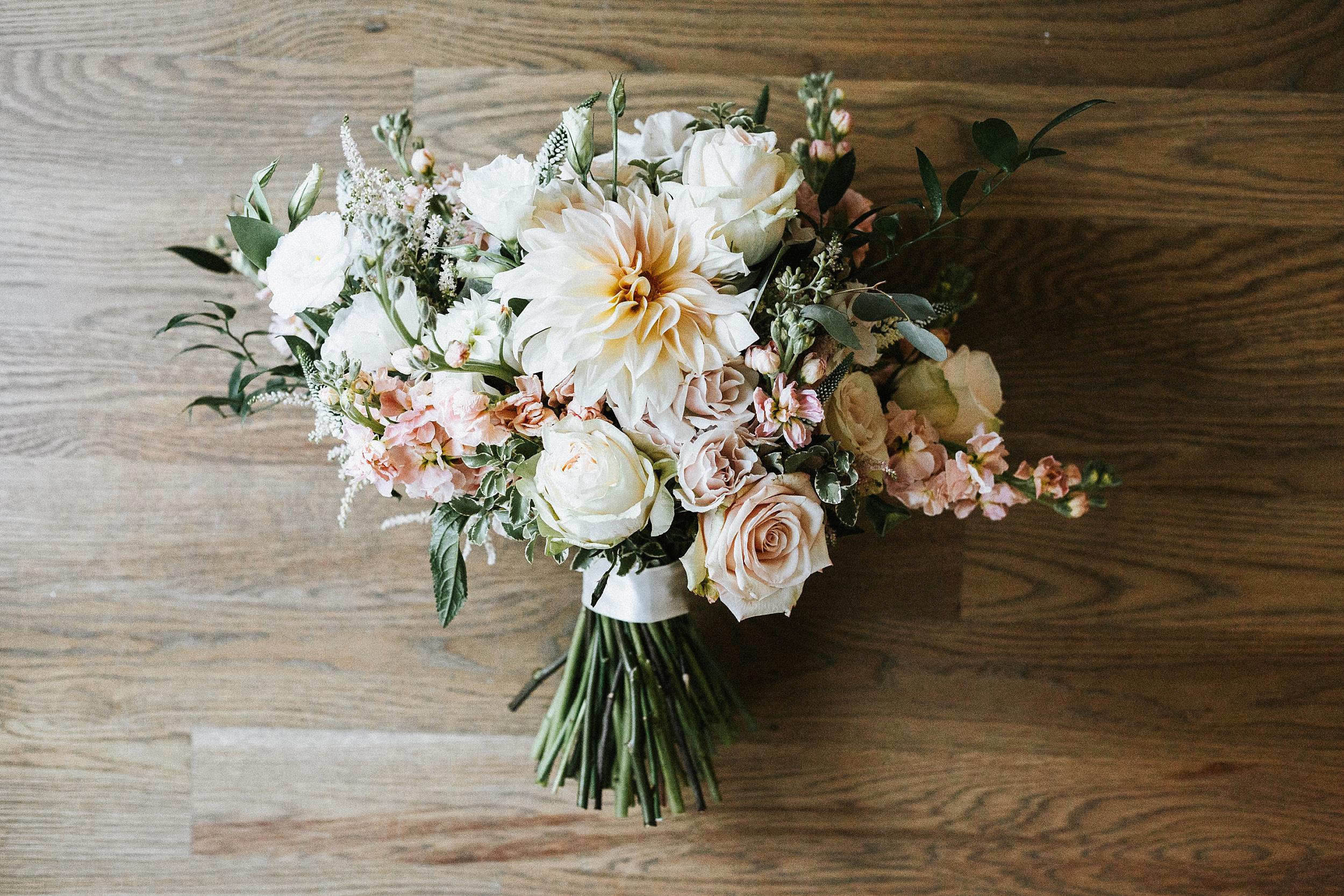 Brooke Townsend Photography - Cincinnati Wedding Photographer (13 of 170).jpg
