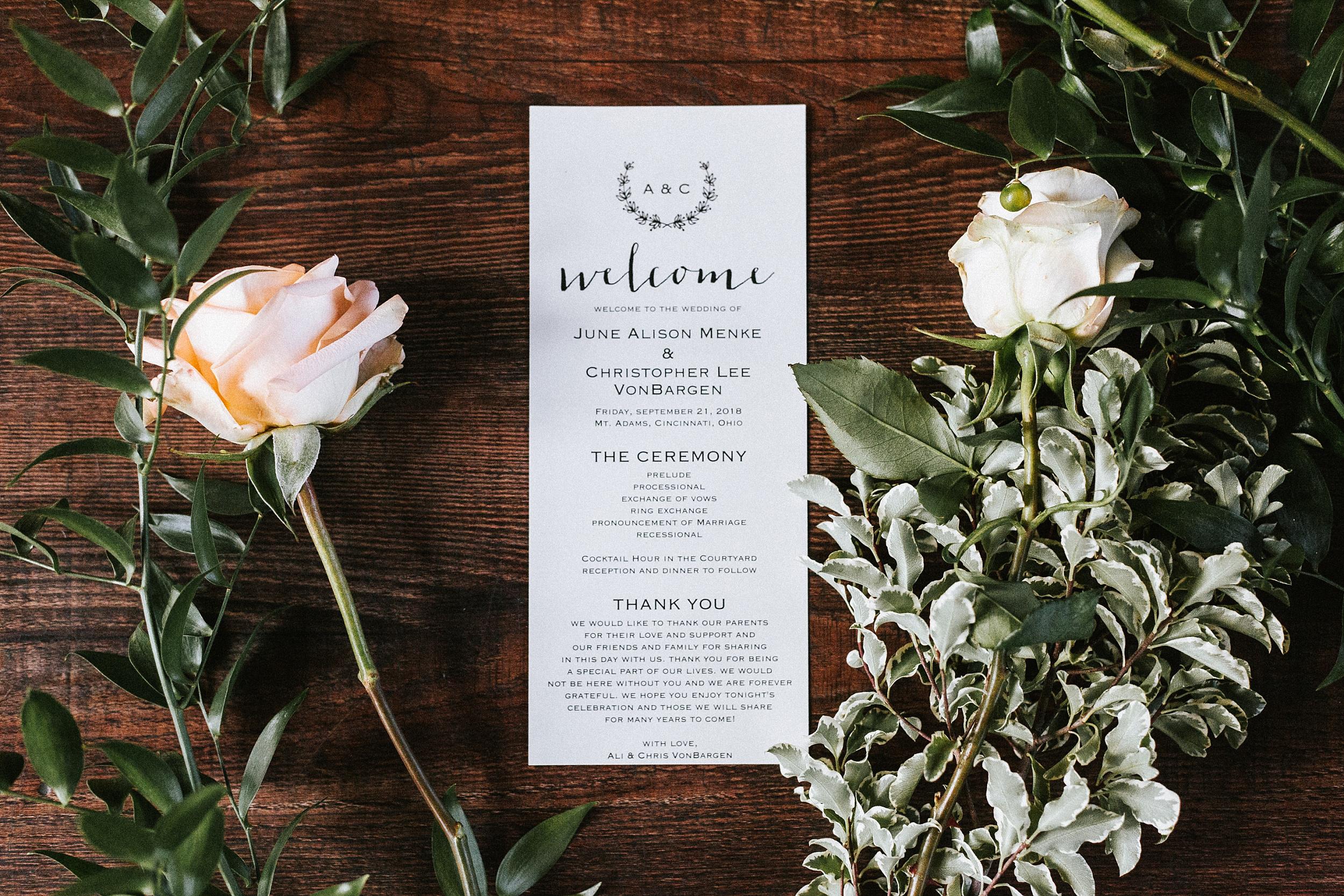 Brooke Townsend Photography - Cincinnati Wedding Photographer (17 of 170).jpg