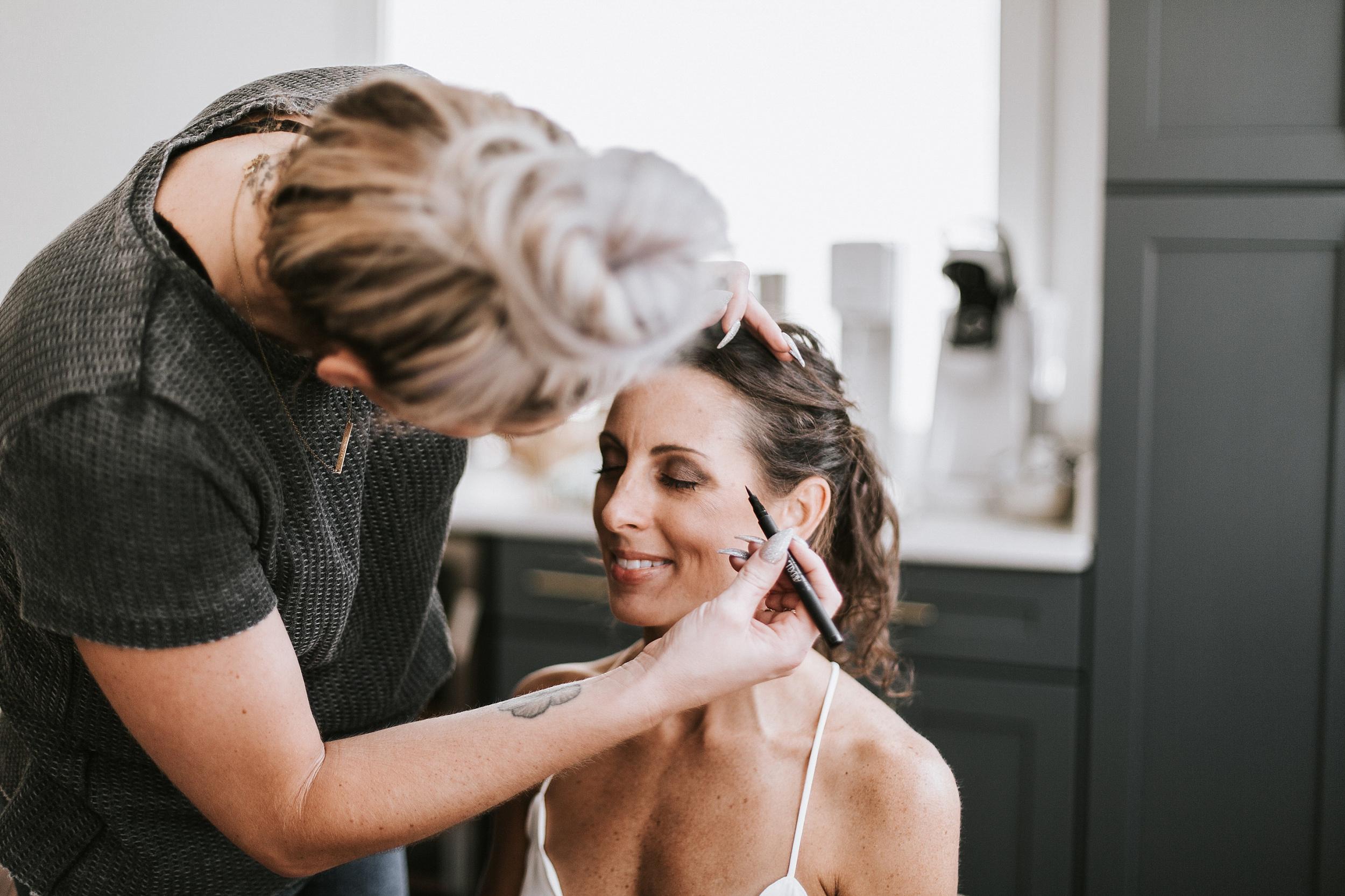 Brooke Townsend Photography - Cincinnati Wedding Photographer (19 of 170).jpg