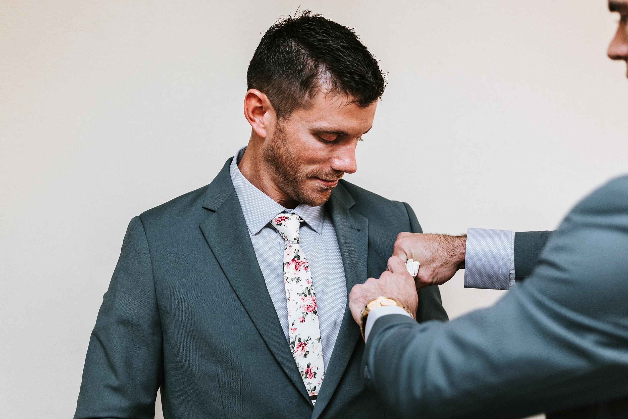 Brooke Townsend Photography - Cincinnati Wedding Photographer (25 of 170).jpg
