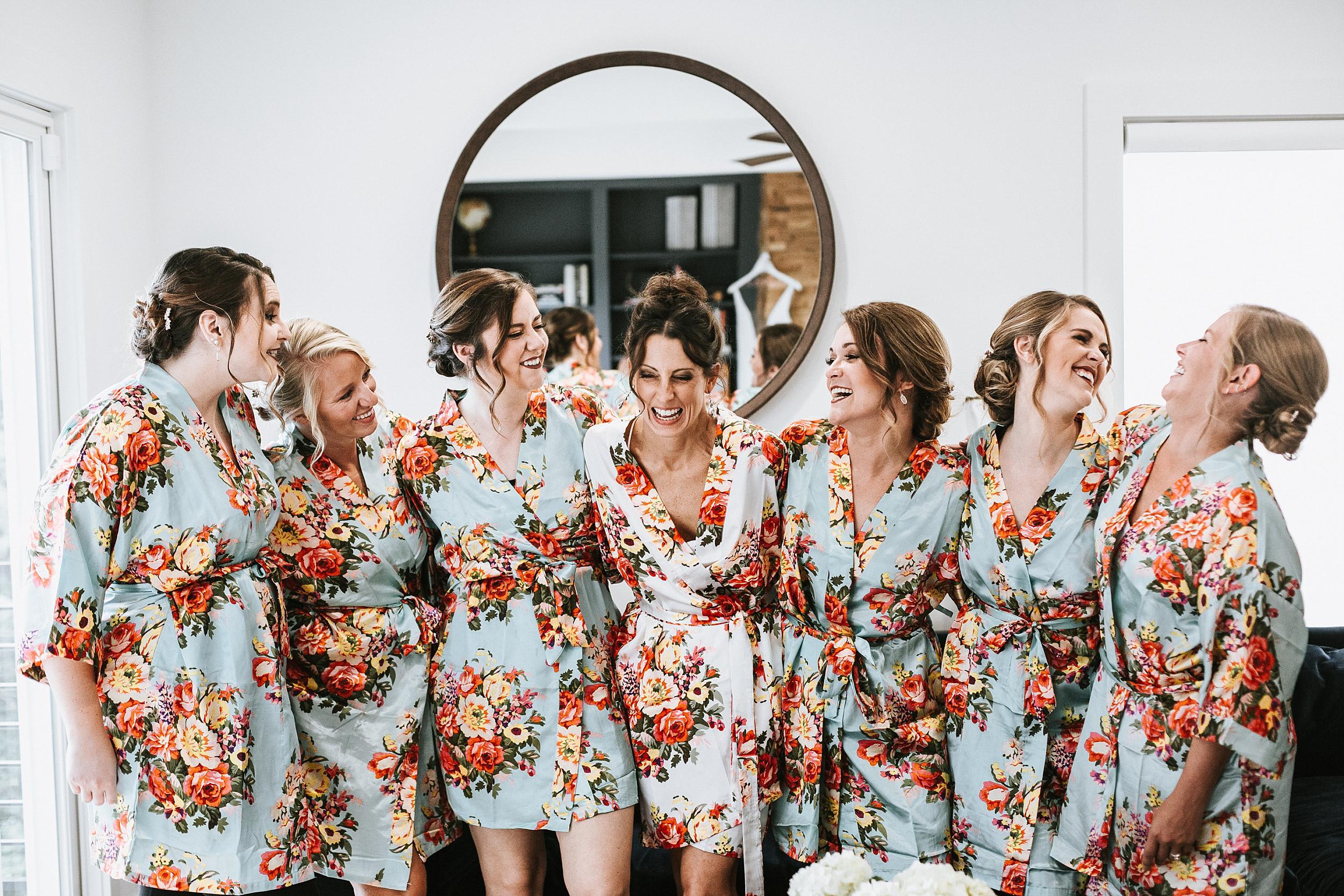 Brooke Townsend Photography - Cincinnati Wedding Photographer (27 of 170).jpg
