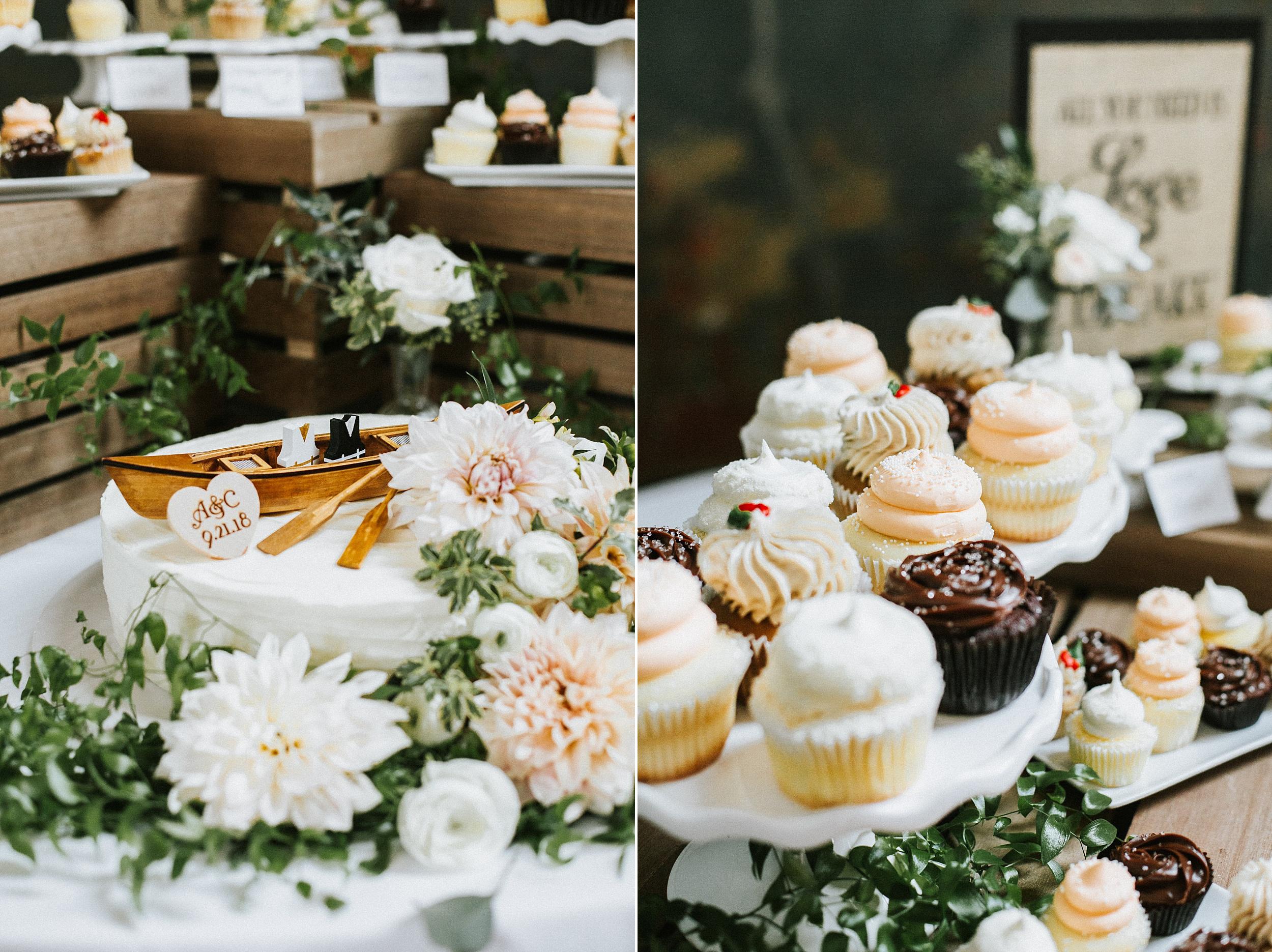 Brooke Townsend Photography - Cincinnati Wedding Photographer (31 of 170).jpg