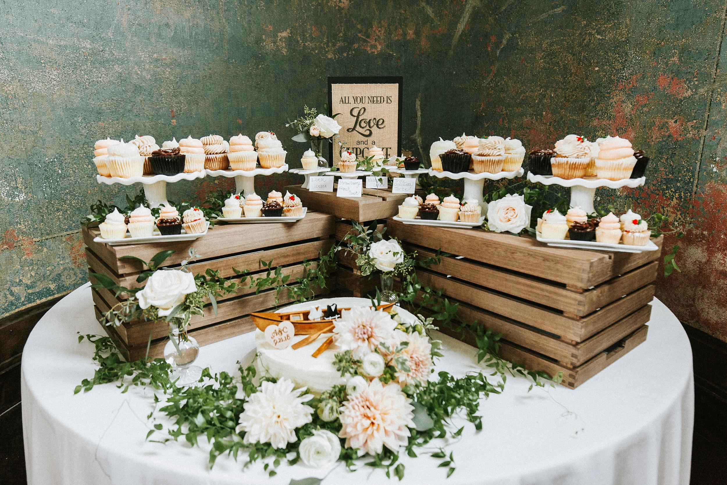 Brooke Townsend Photography - Cincinnati Wedding Photographer (33 of 170).jpg