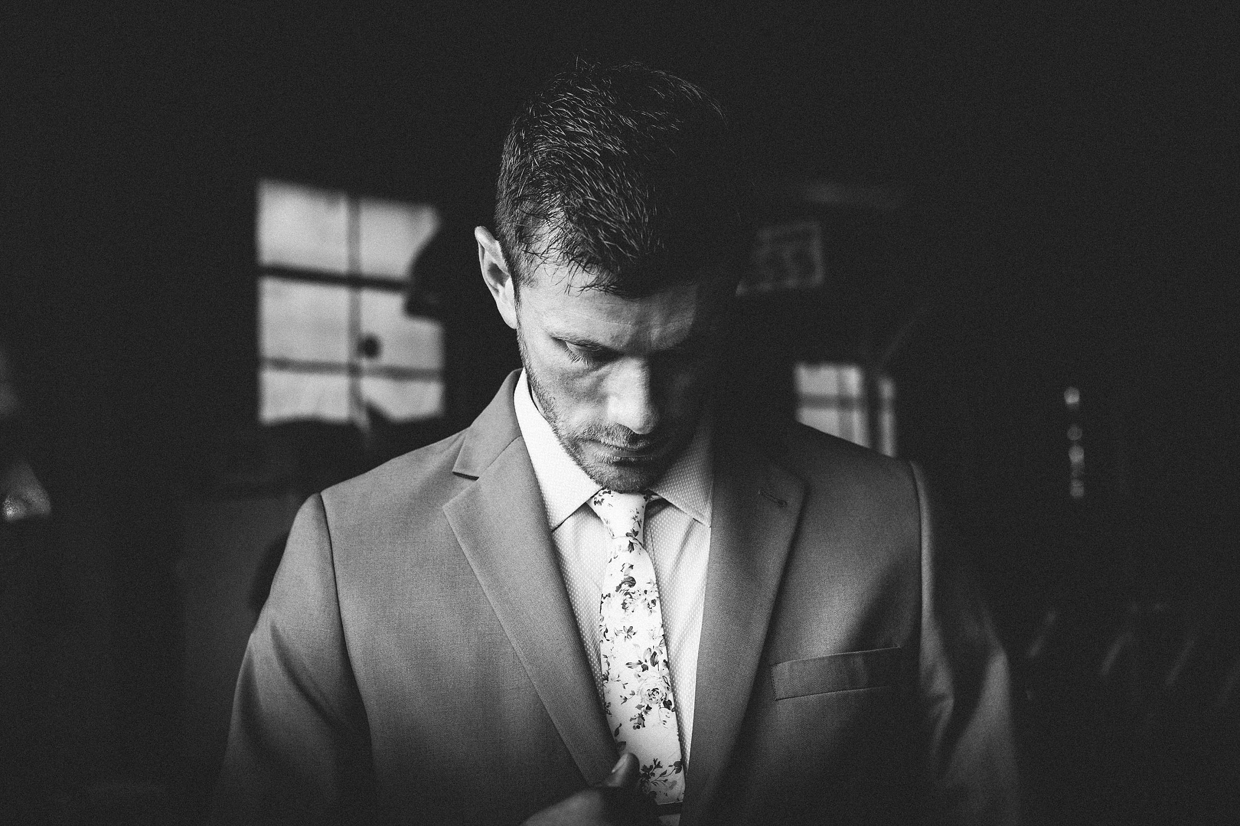 Brooke Townsend Photography - Cincinnati Wedding Photographer (37 of 170).jpg