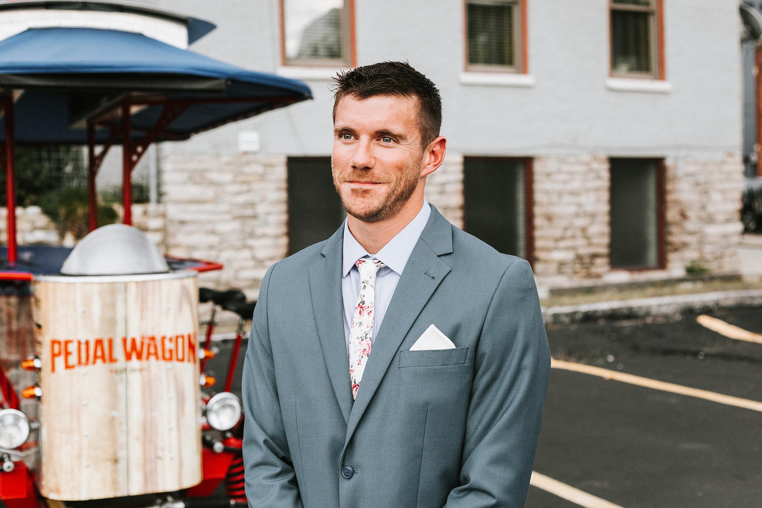 Brooke Townsend Photography - Cincinnati Wedding Photographer (39 of 170).jpg