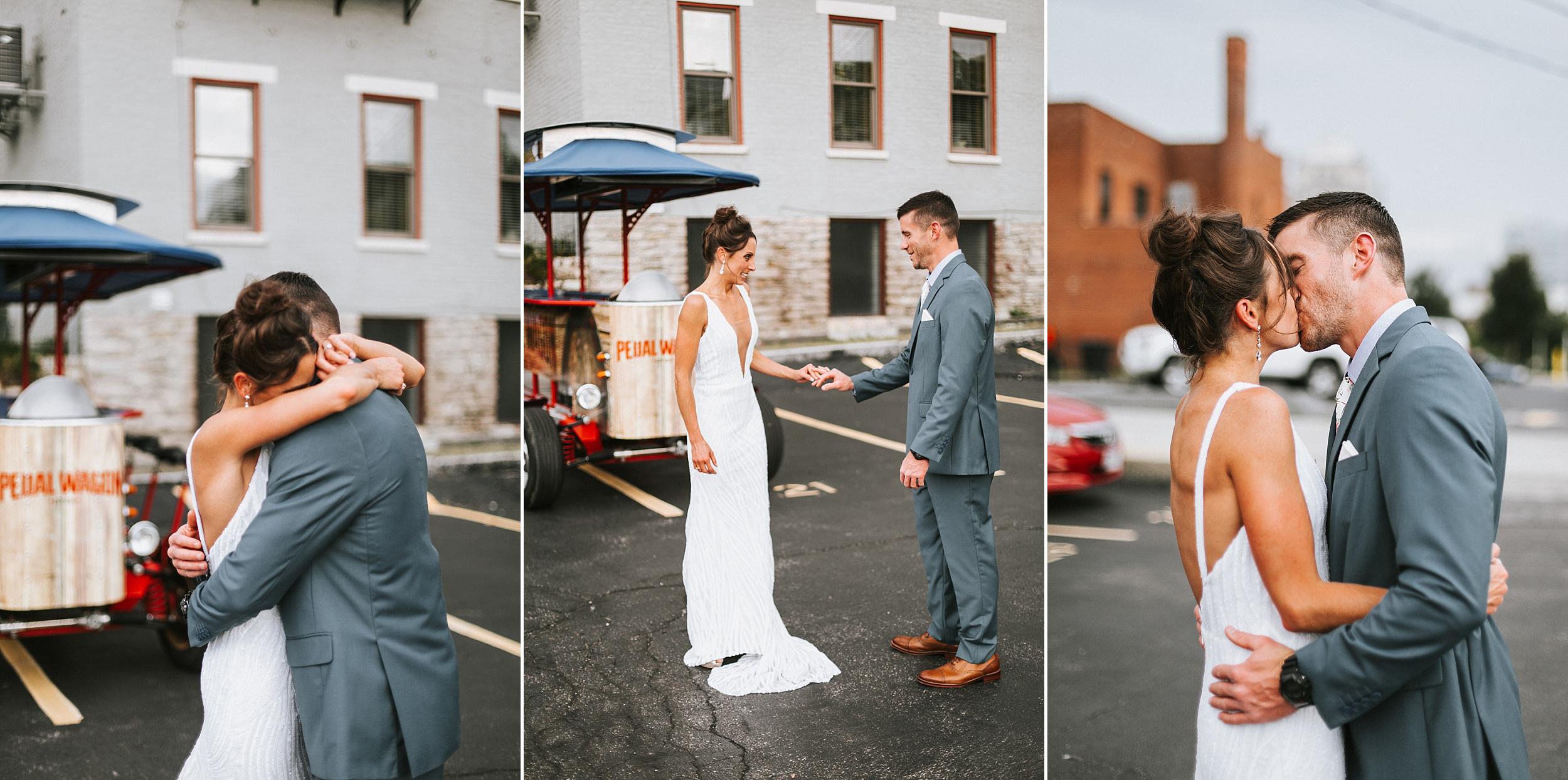 Brooke Townsend Photography - Cincinnati Wedding Photographer (41 of 170).jpg