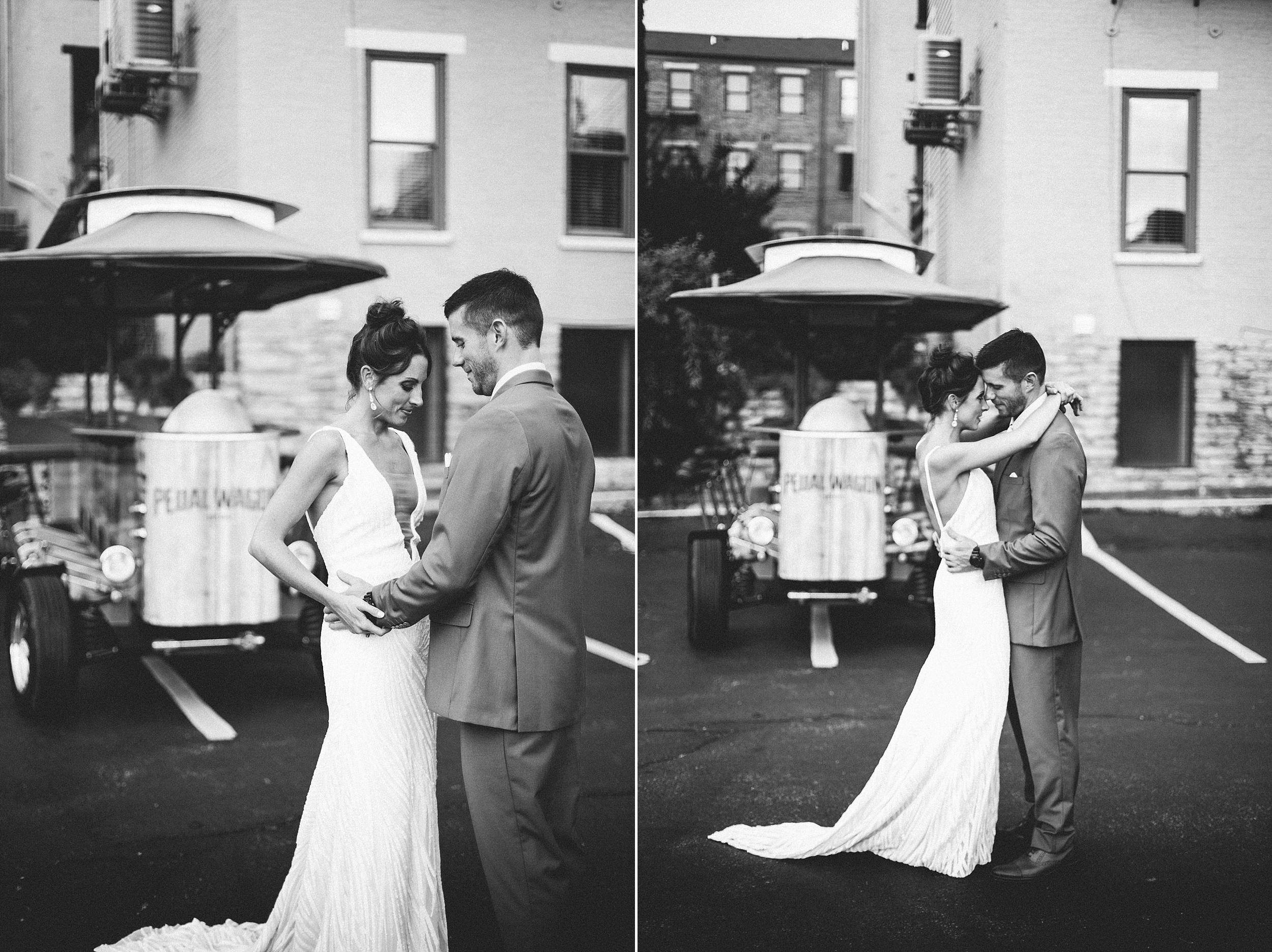 Brooke Townsend Photography - Cincinnati Wedding Photographer (42 of 170).jpg