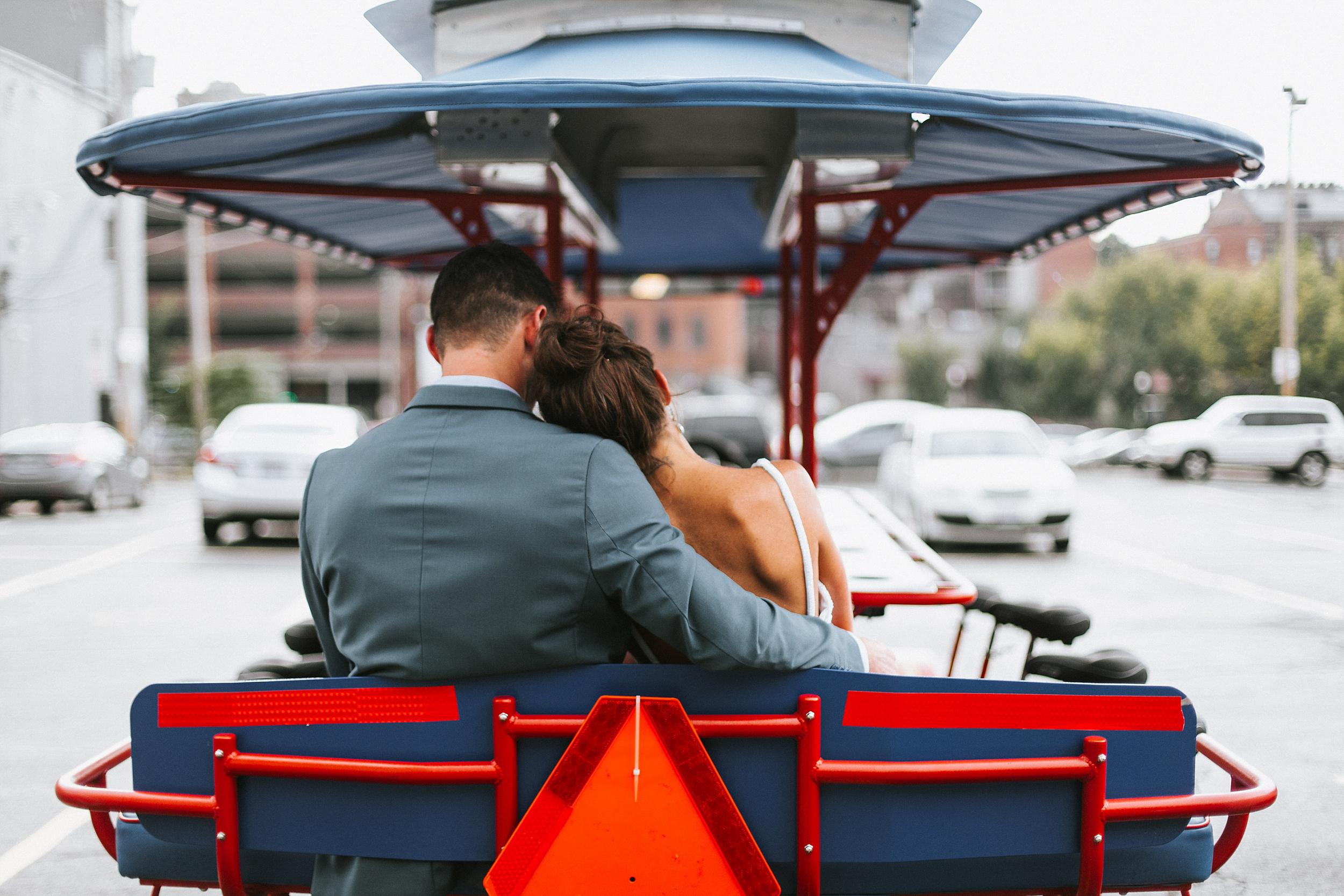 Brooke Townsend Photography - Cincinnati Wedding Photographer (45 of 170).jpg