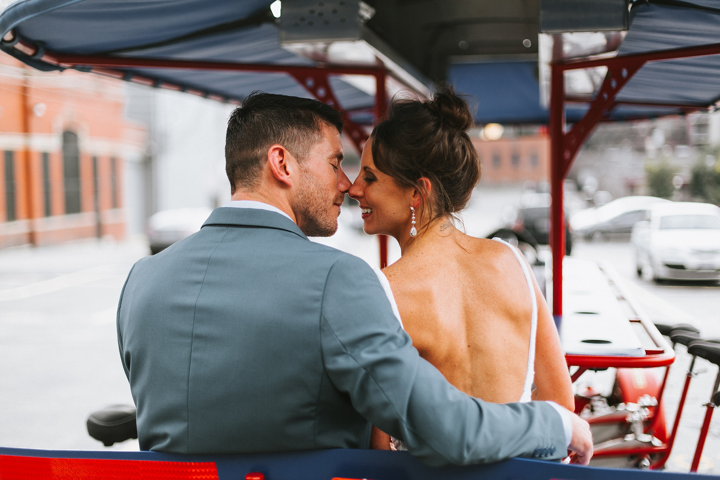 Brooke Townsend Photography - Cincinnati Wedding Photographer (46 of 170).jpg
