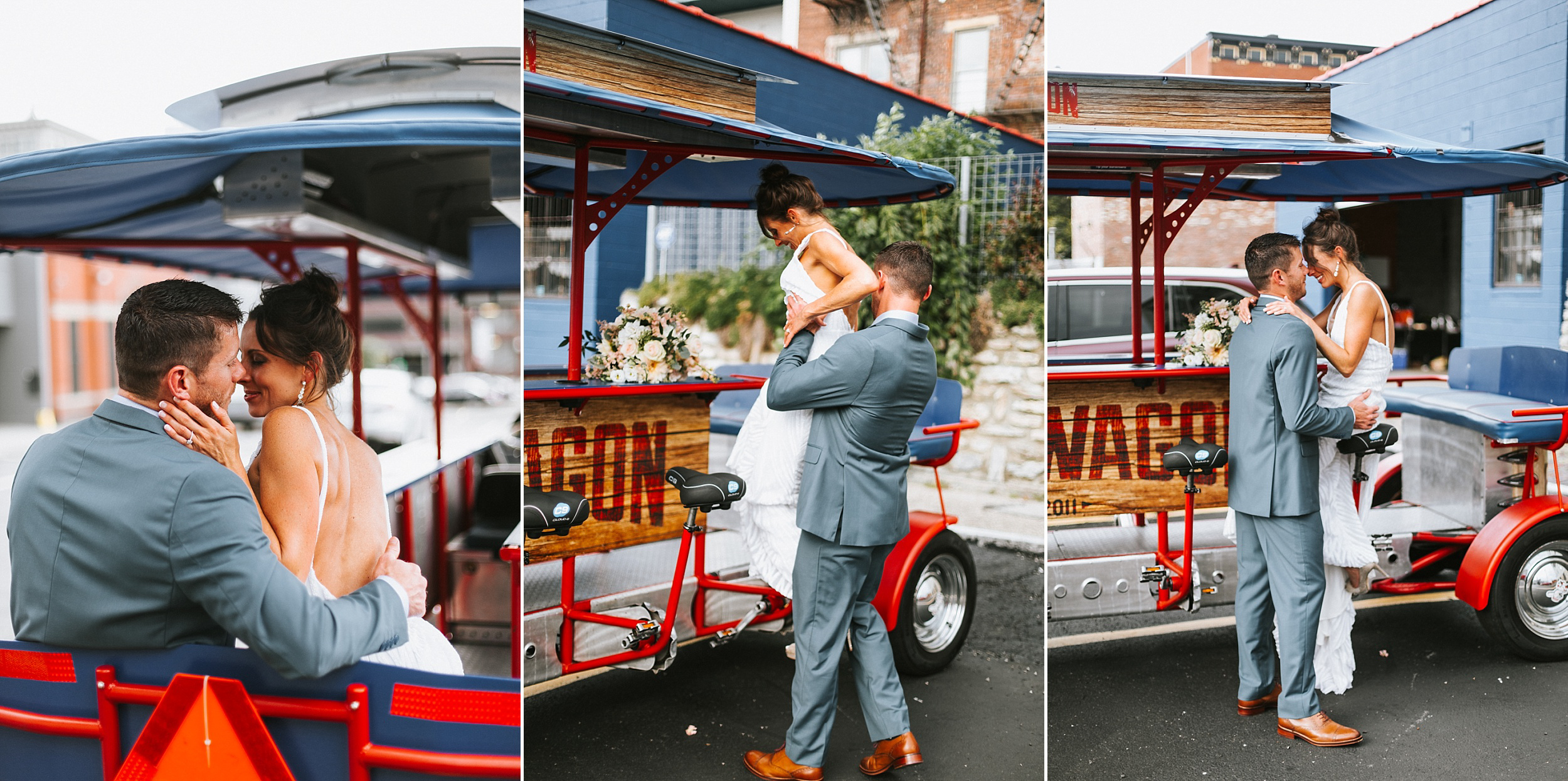 Brooke Townsend Photography - Cincinnati Wedding Photographer (50 of 170).jpg