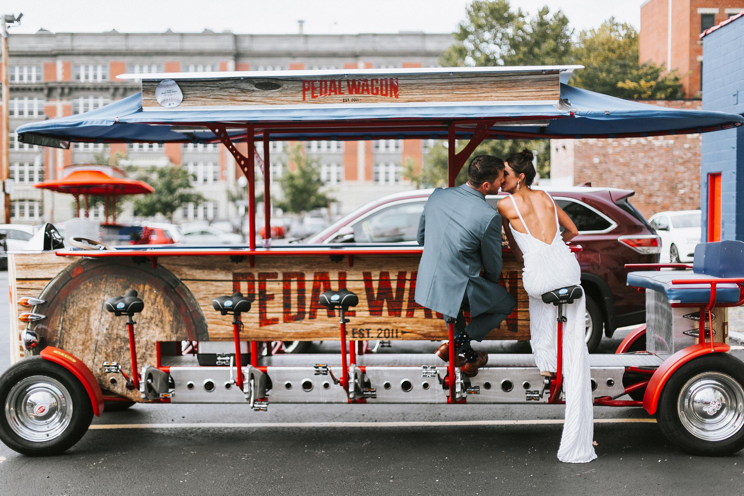Brooke Townsend Photography - Cincinnati Wedding Photographer (51 of 170).jpg