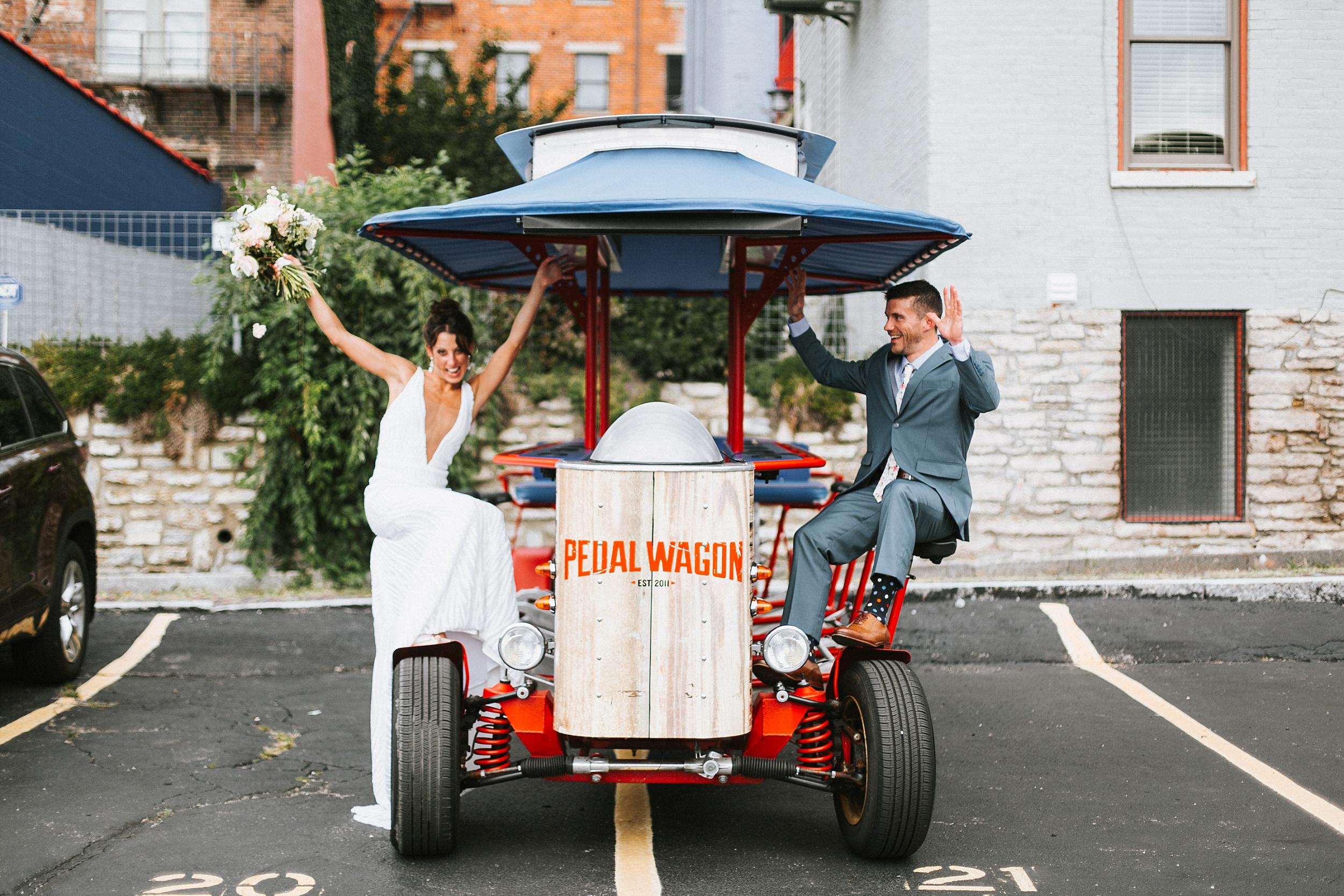 Brooke Townsend Photography - Cincinnati Wedding Photographer (53 of 170).jpg