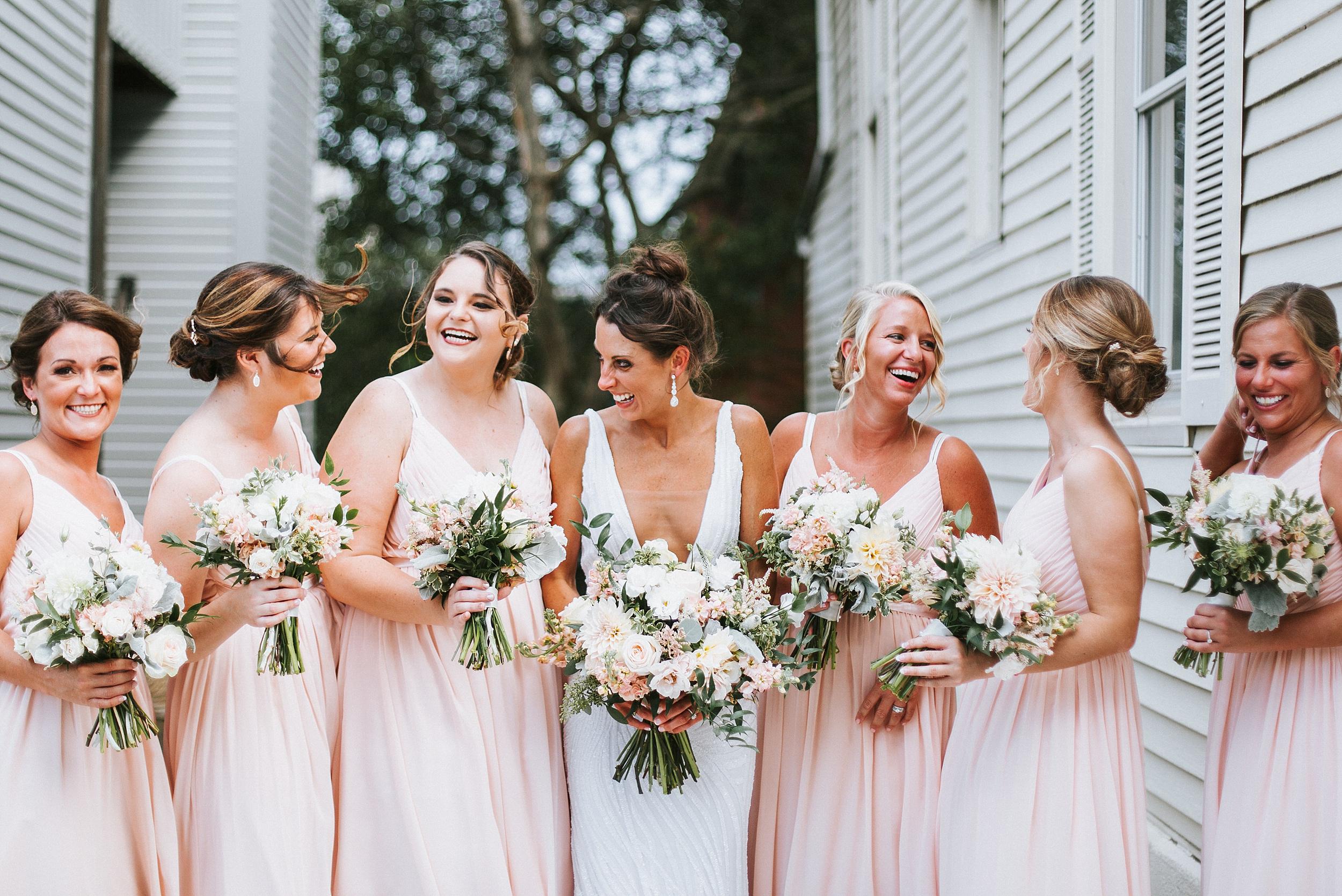 Brooke Townsend Photography - Cincinnati Wedding Photographer (56 of 170).jpg