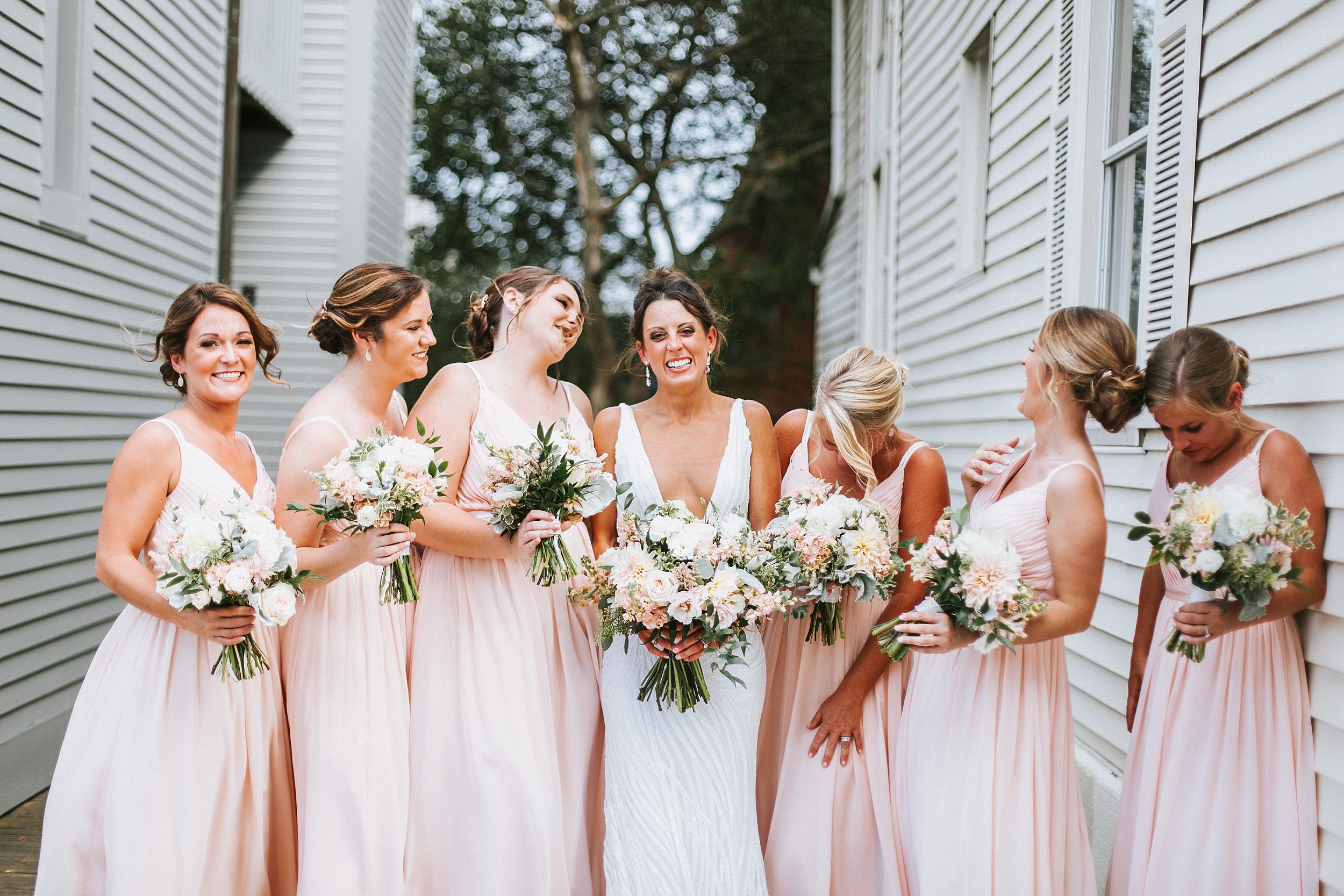 Brooke Townsend Photography - Cincinnati Wedding Photographer (57 of 170).jpg