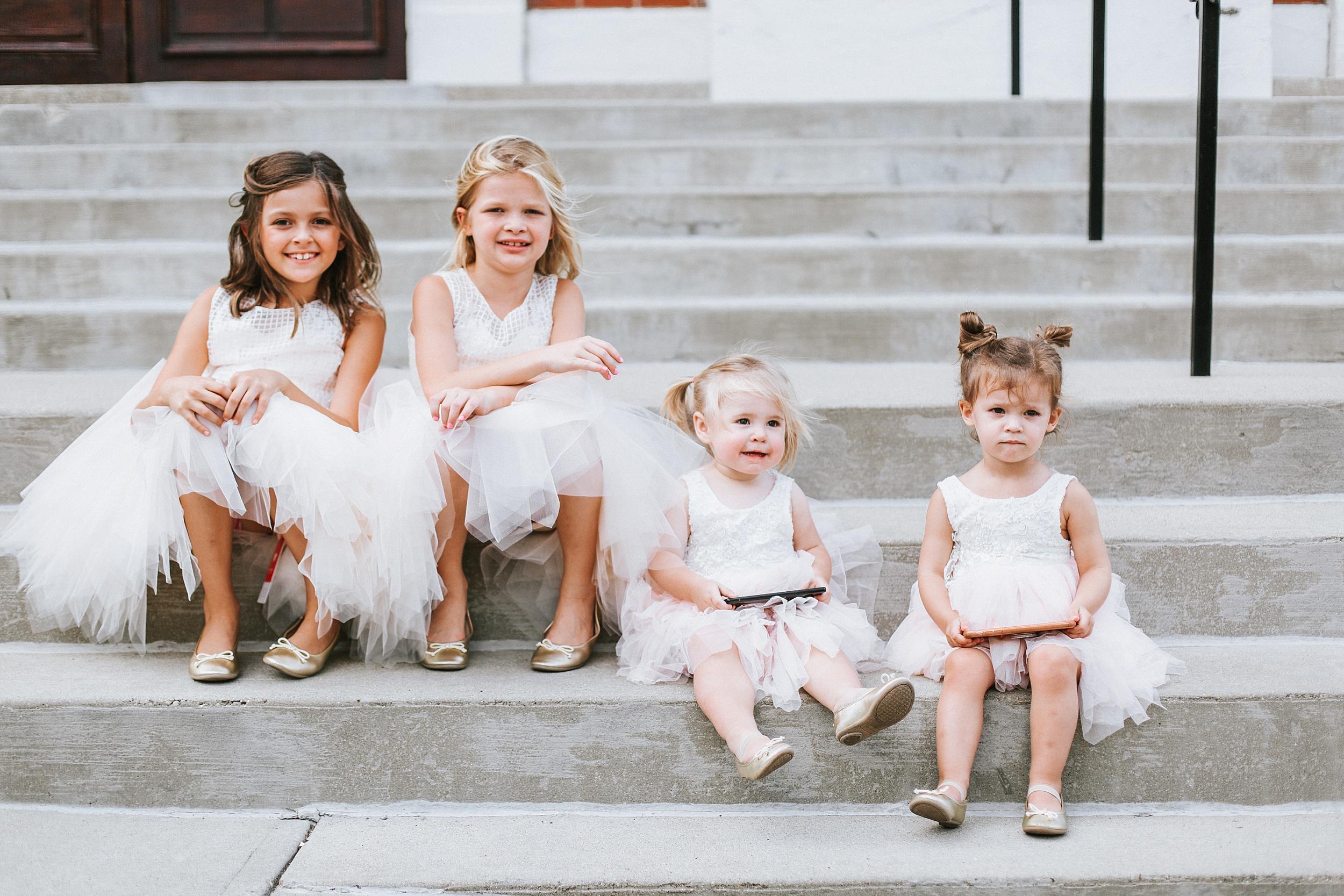 Brooke Townsend Photography - Cincinnati Wedding Photographer (59 of 170).jpg