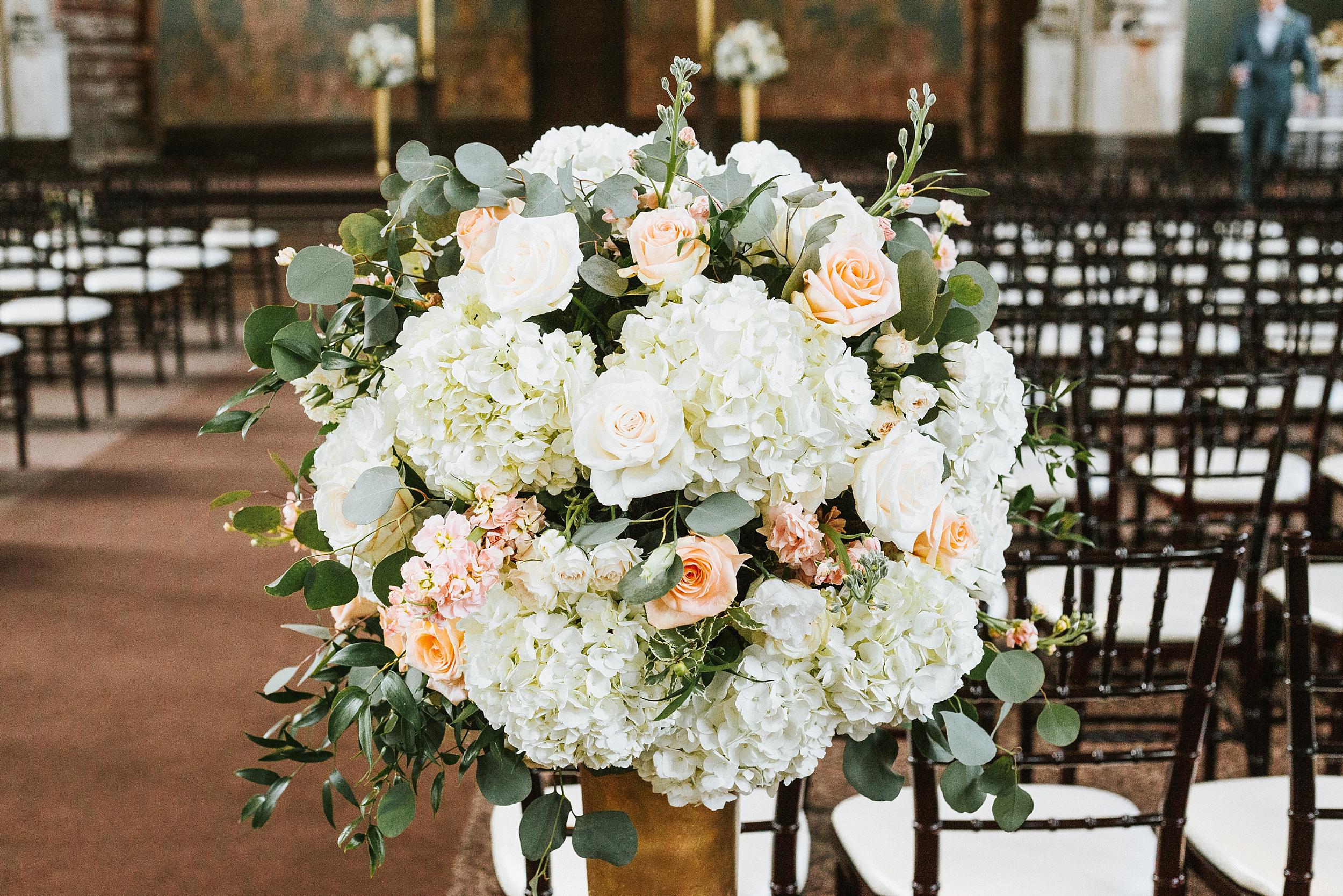 Brooke Townsend Photography - Cincinnati Wedding Photographer (61 of 170).jpg