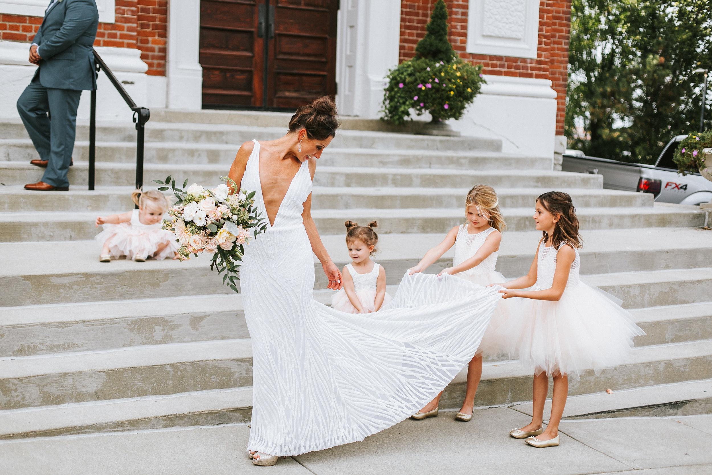 Brooke Townsend Photography - Cincinnati Wedding Photographer (63 of 170).jpg