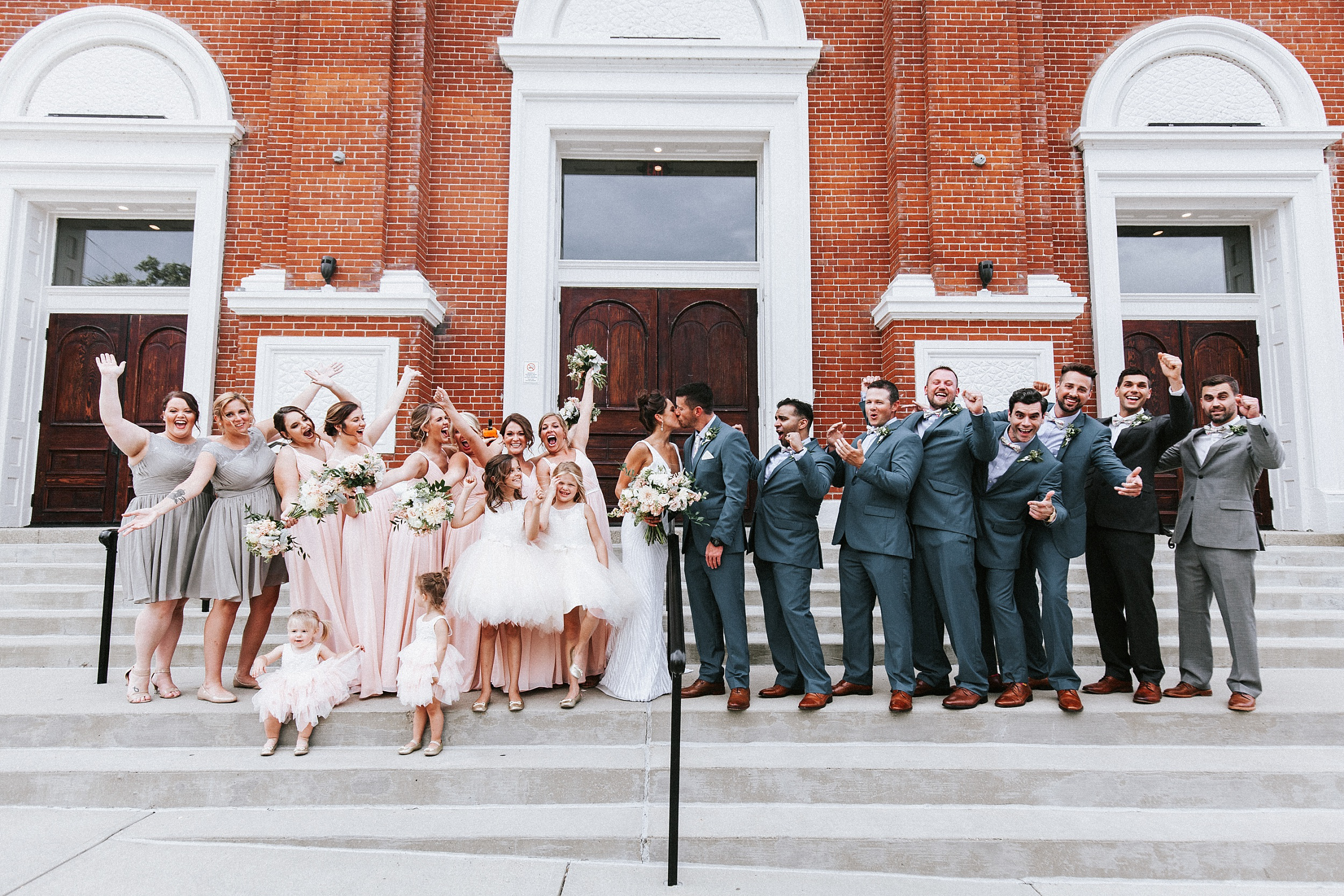 Brooke Townsend Photography - Cincinnati Wedding Photographer (66 of 170).jpg