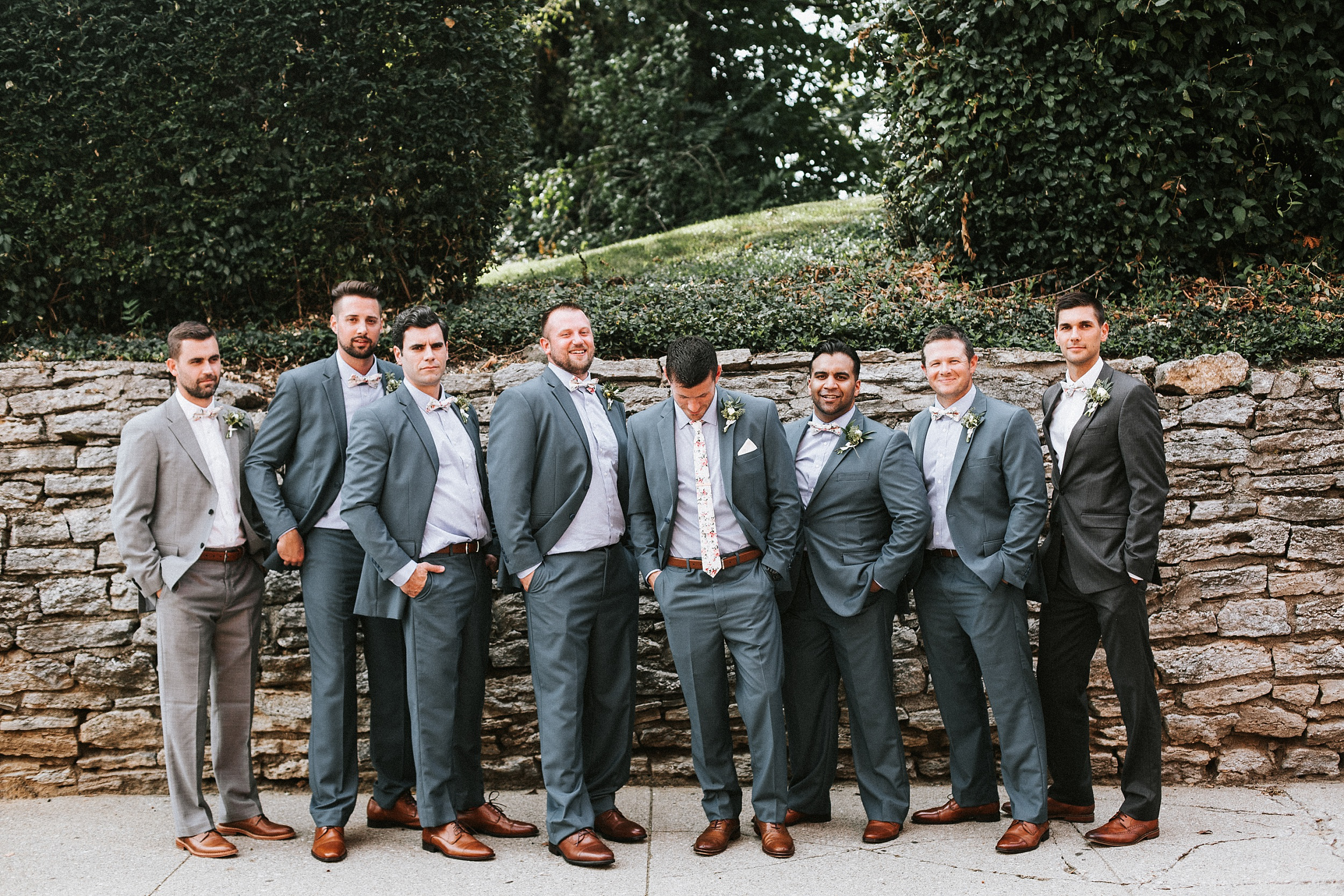 Brooke Townsend Photography - Cincinnati Wedding Photographer (67 of 170).jpg