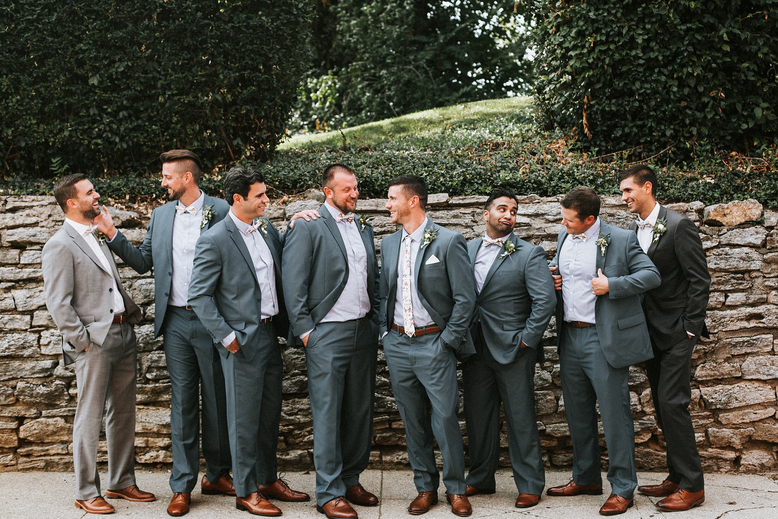 Brooke Townsend Photography - Cincinnati Wedding Photographer (68 of 170).jpg