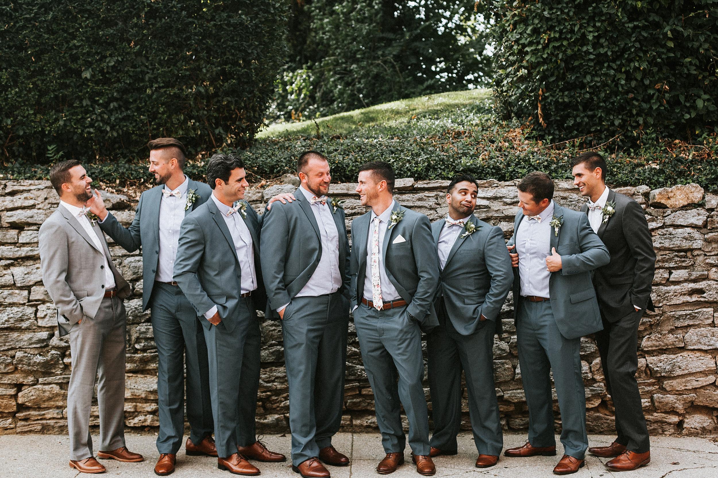 Brooke Townsend Photography - Cincinnati Wedding Photographer (68 of 170).jpg