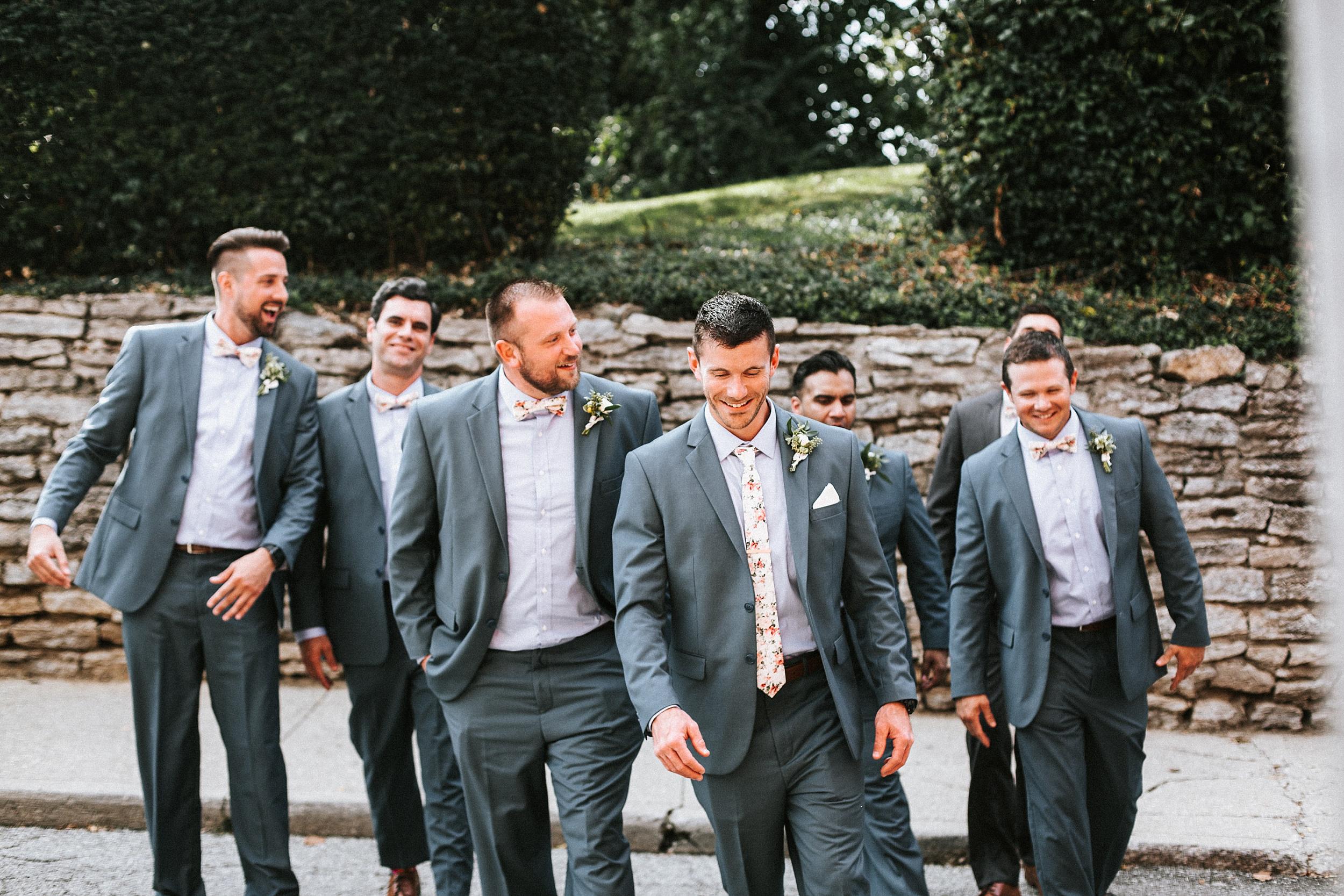Brooke Townsend Photography - Cincinnati Wedding Photographer (69 of 170).jpg