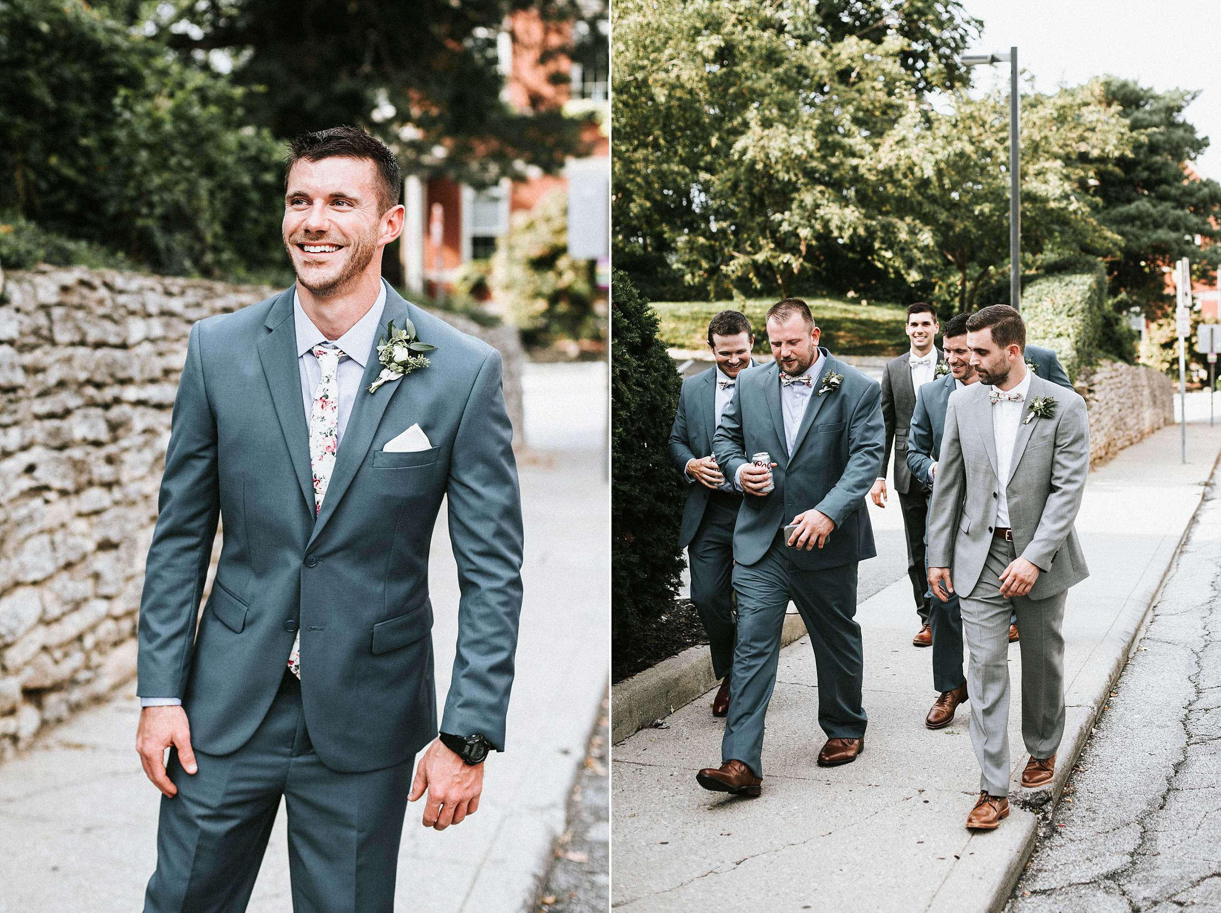 Brooke Townsend Photography - Cincinnati Wedding Photographer (70 of 170).jpg