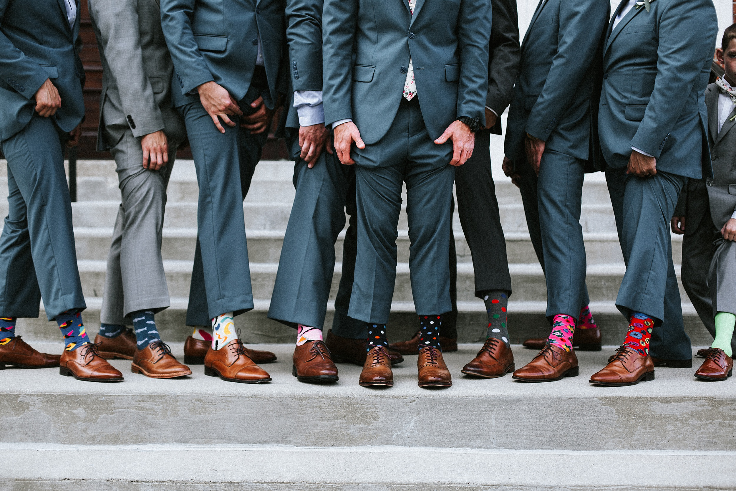 Brooke Townsend Photography - Cincinnati Wedding Photographer (72 of 170).jpg