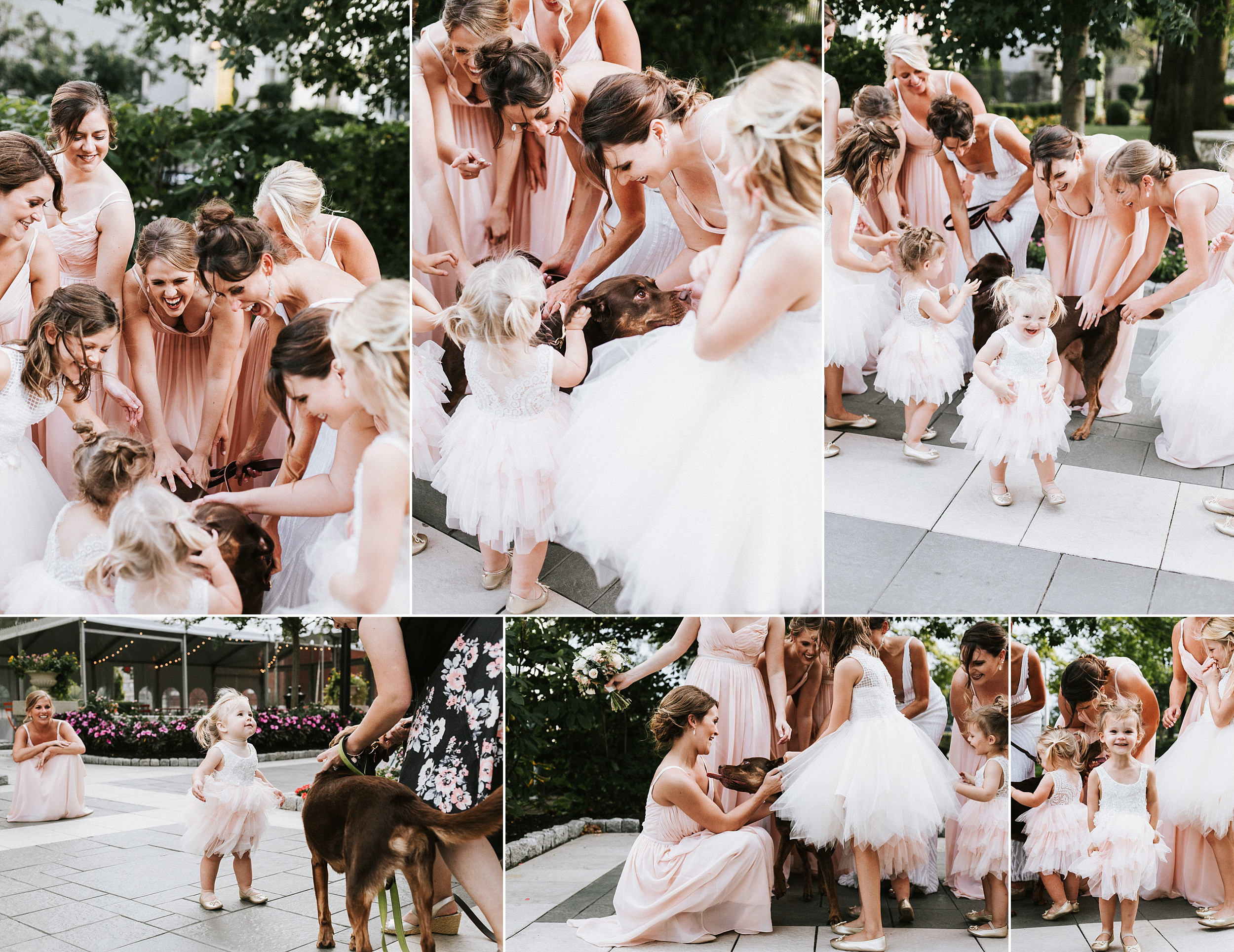 Brooke Townsend Photography - Cincinnati Wedding Photographer (73 of 170).jpg