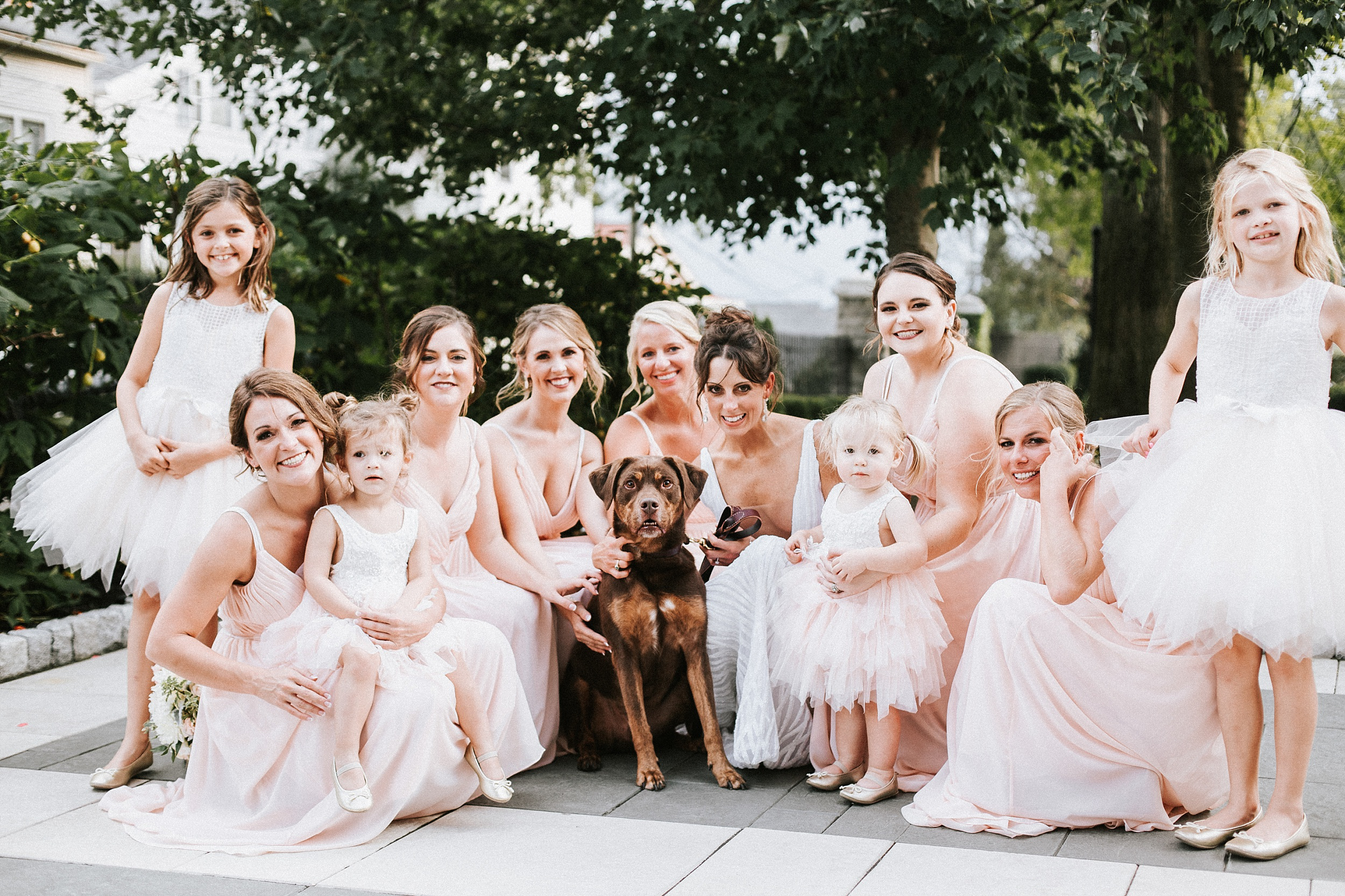 Brooke Townsend Photography - Cincinnati Wedding Photographer (74 of 170).jpg