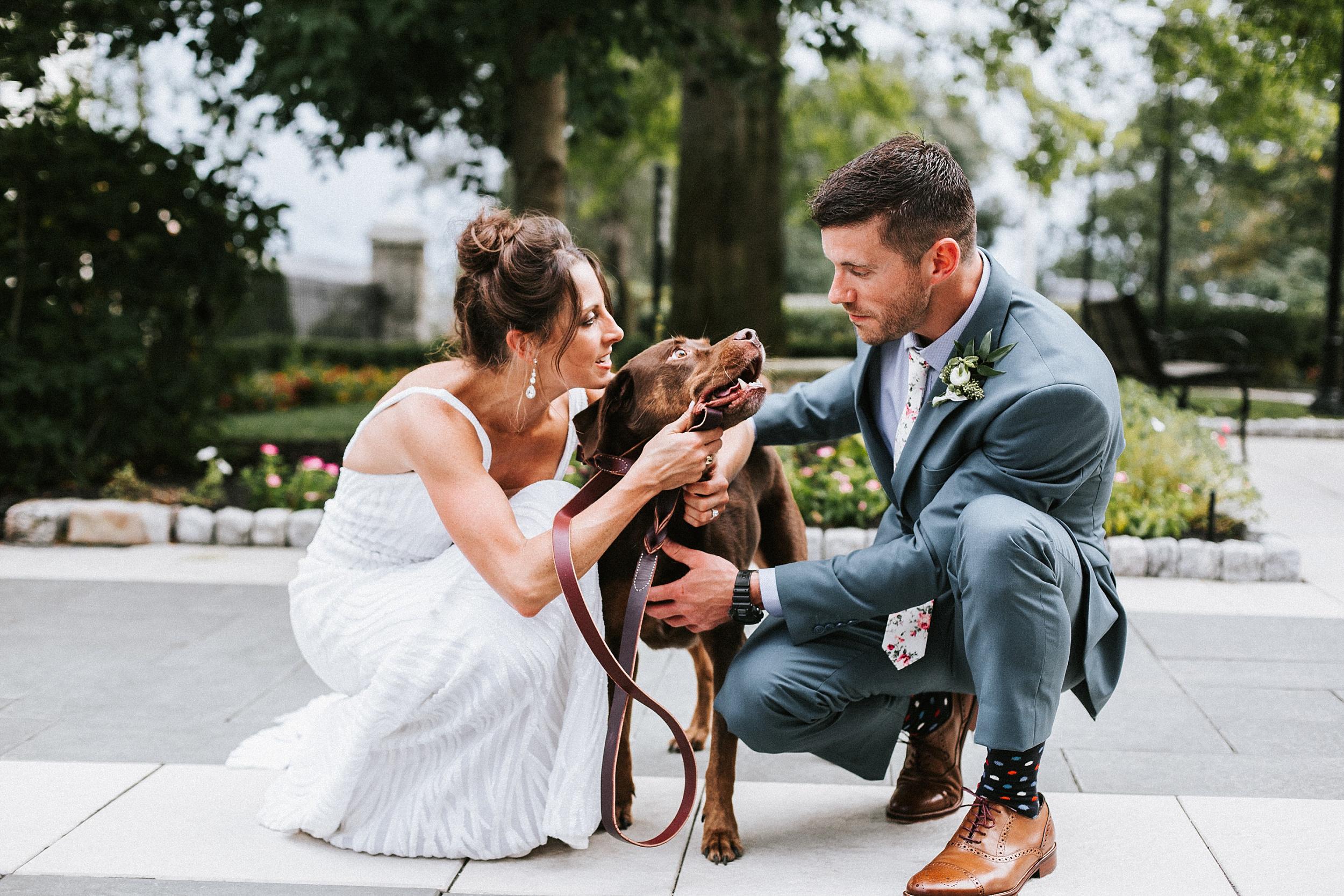 Brooke Townsend Photography - Cincinnati Wedding Photographer (75 of 170).jpg