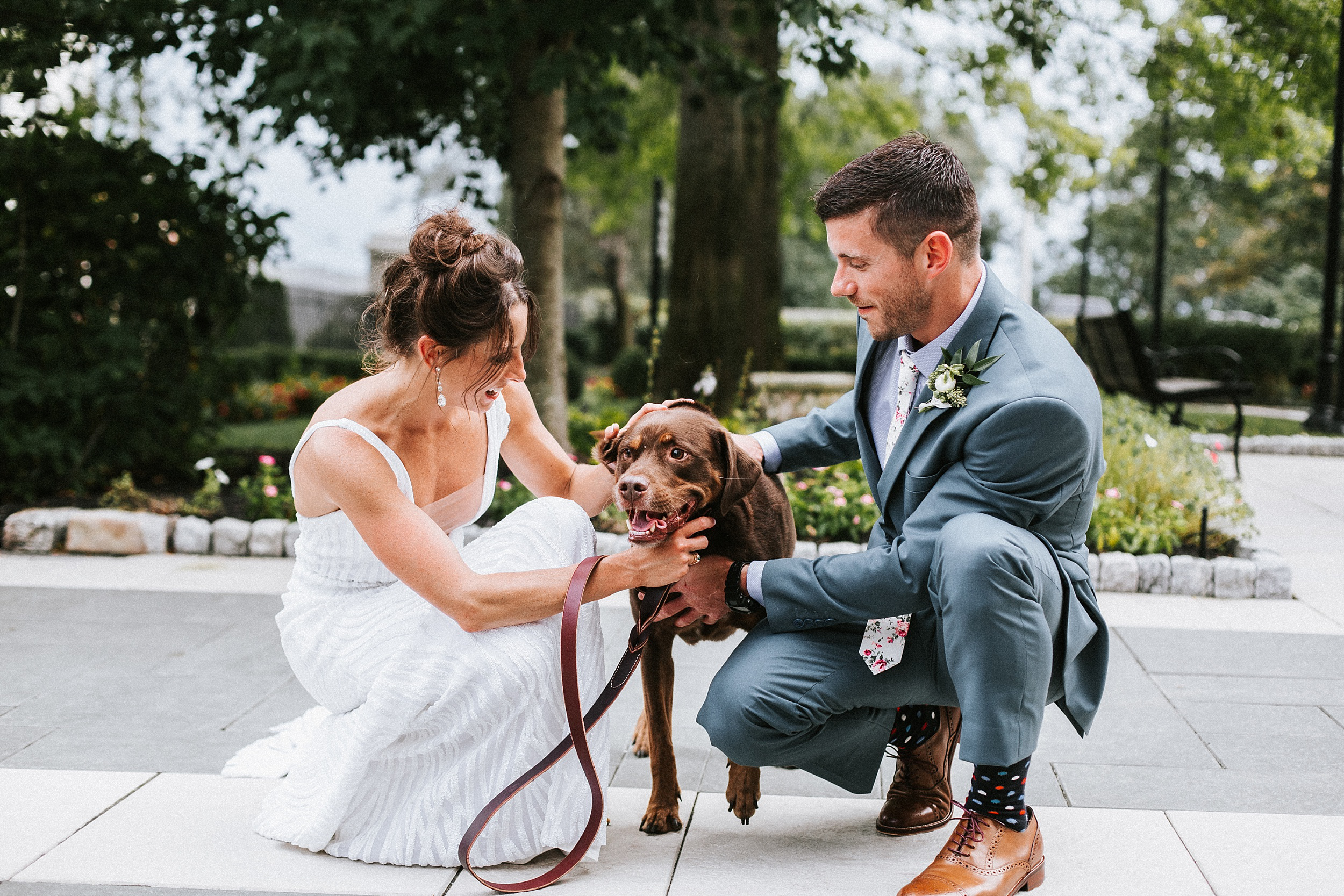 Brooke Townsend Photography - Cincinnati Wedding Photographer (76 of 170).jpg