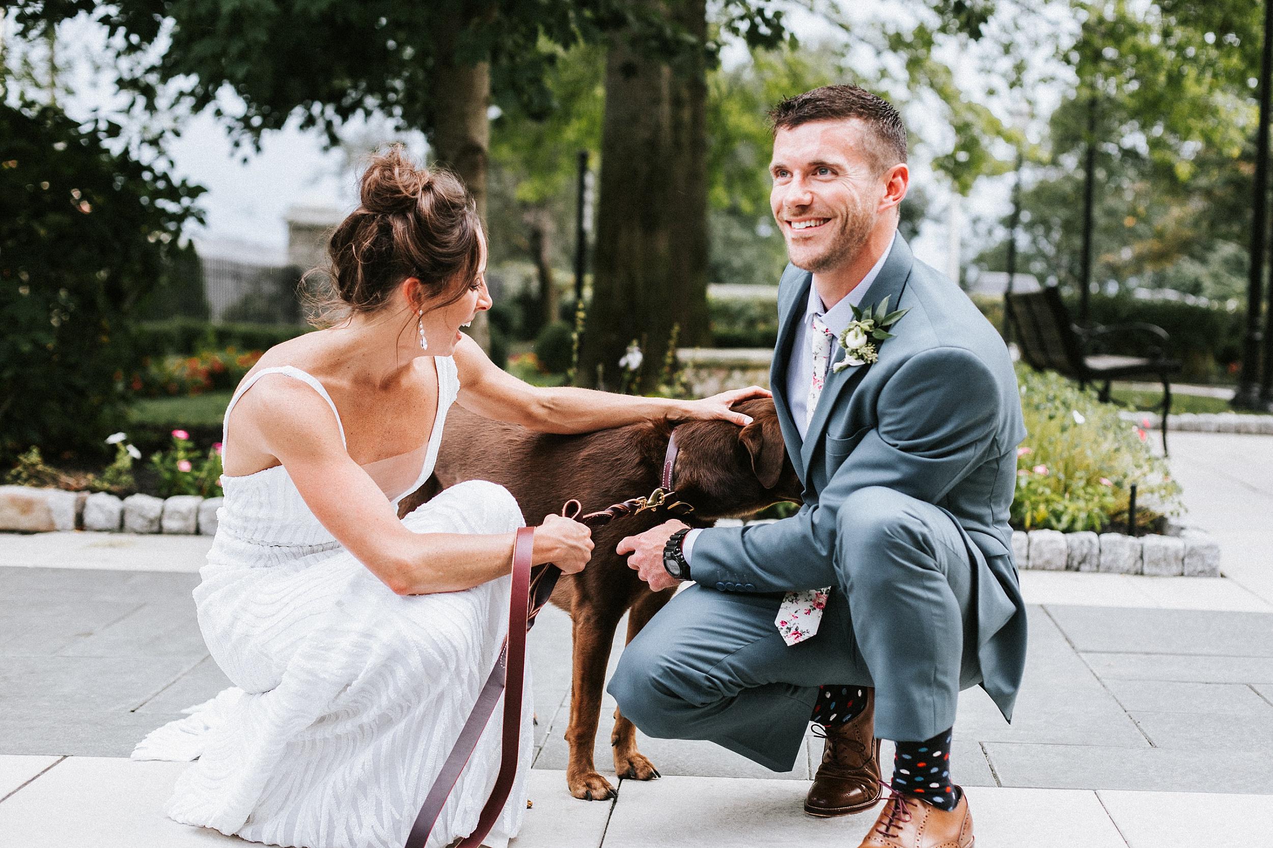 Brooke Townsend Photography - Cincinnati Wedding Photographer (77 of 170).jpg