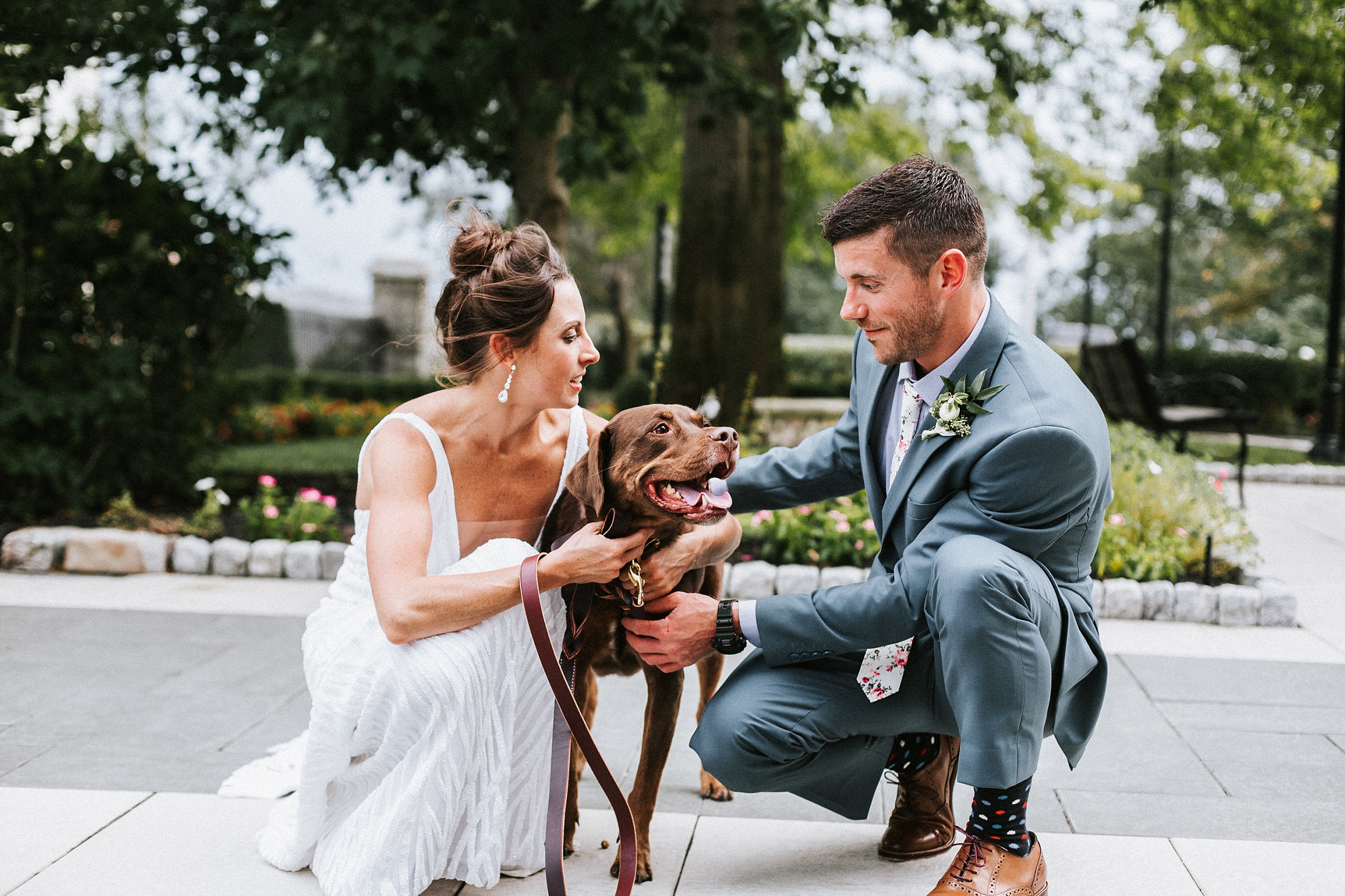Brooke Townsend Photography - Cincinnati Wedding Photographer (78 of 170).jpg