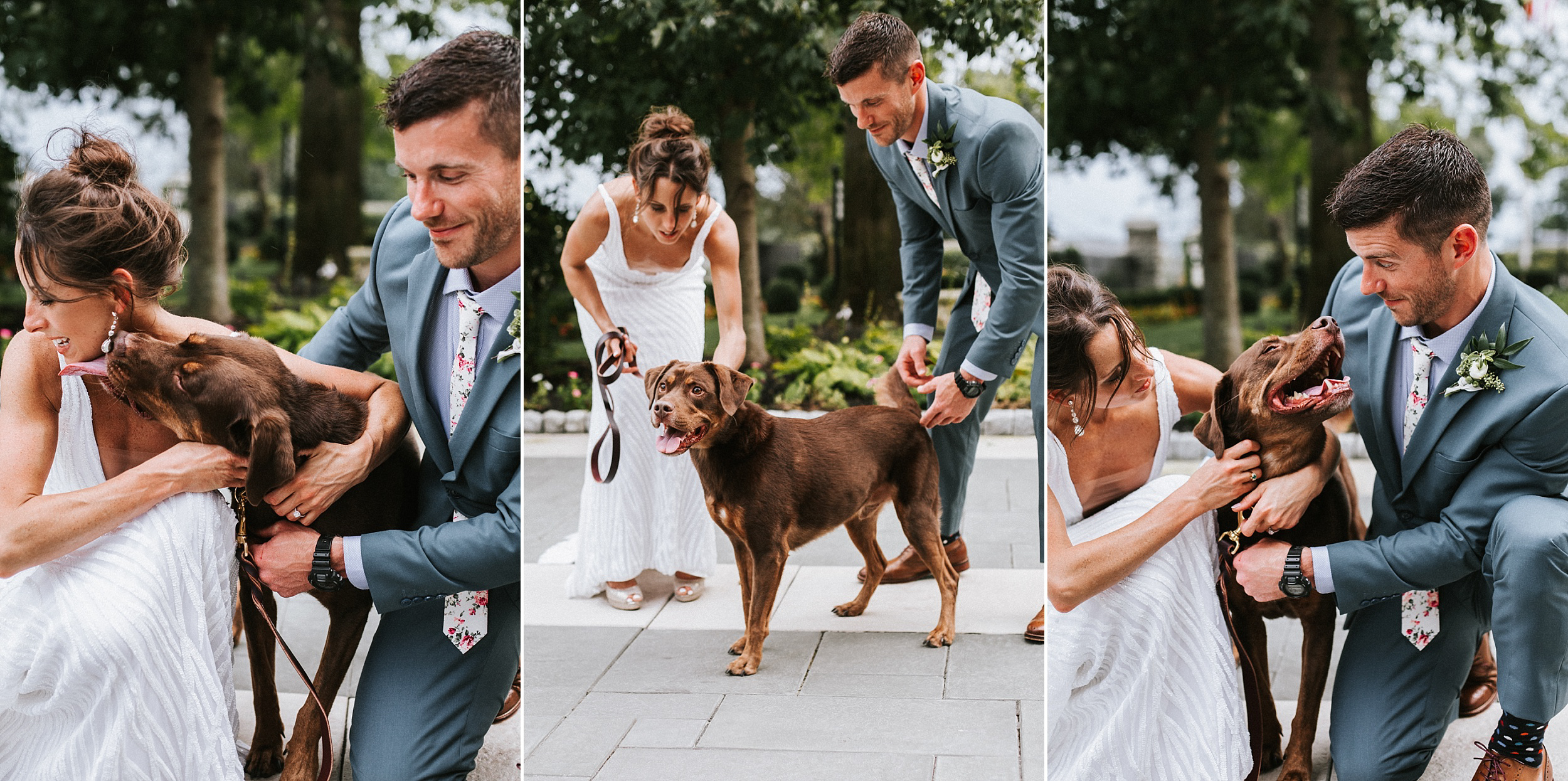 Brooke Townsend Photography - Cincinnati Wedding Photographer (80 of 170).jpg