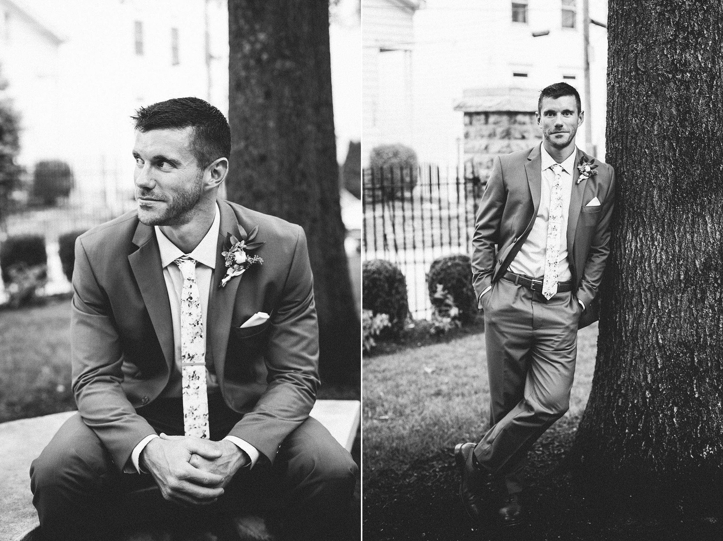 Brooke Townsend Photography - Cincinnati Wedding Photographer (84 of 170).jpg