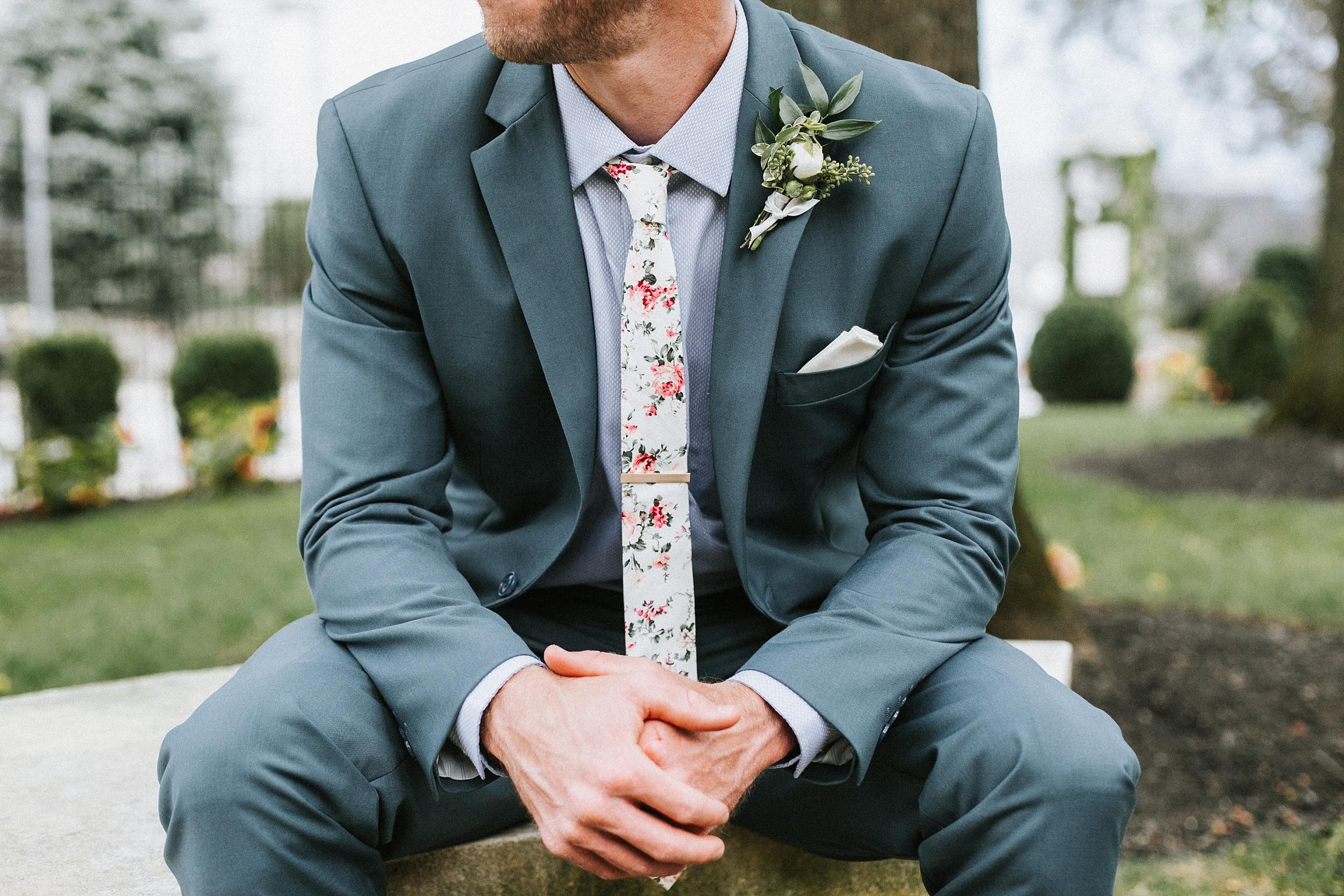 Brooke Townsend Photography - Cincinnati Wedding Photographer (85 of 170).jpg