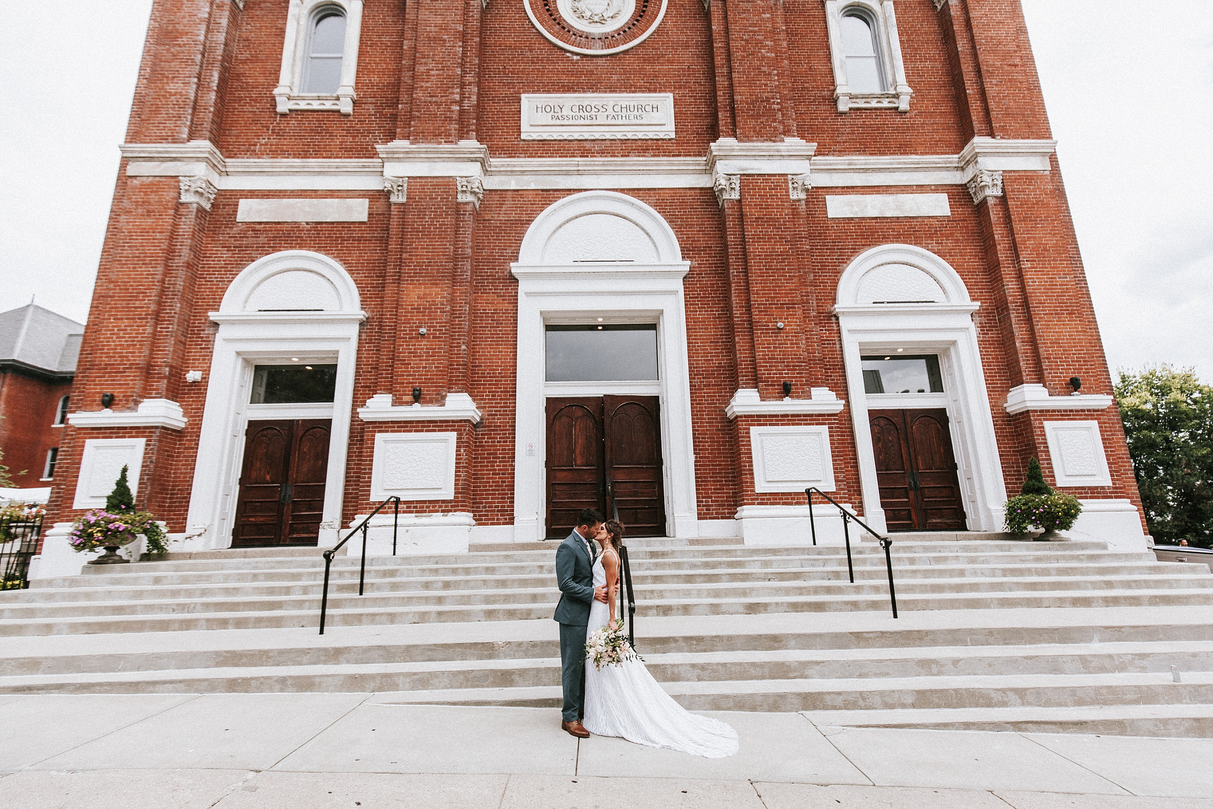 Brooke Townsend Photography - Cincinnati Wedding Photographer (86 of 170).jpg