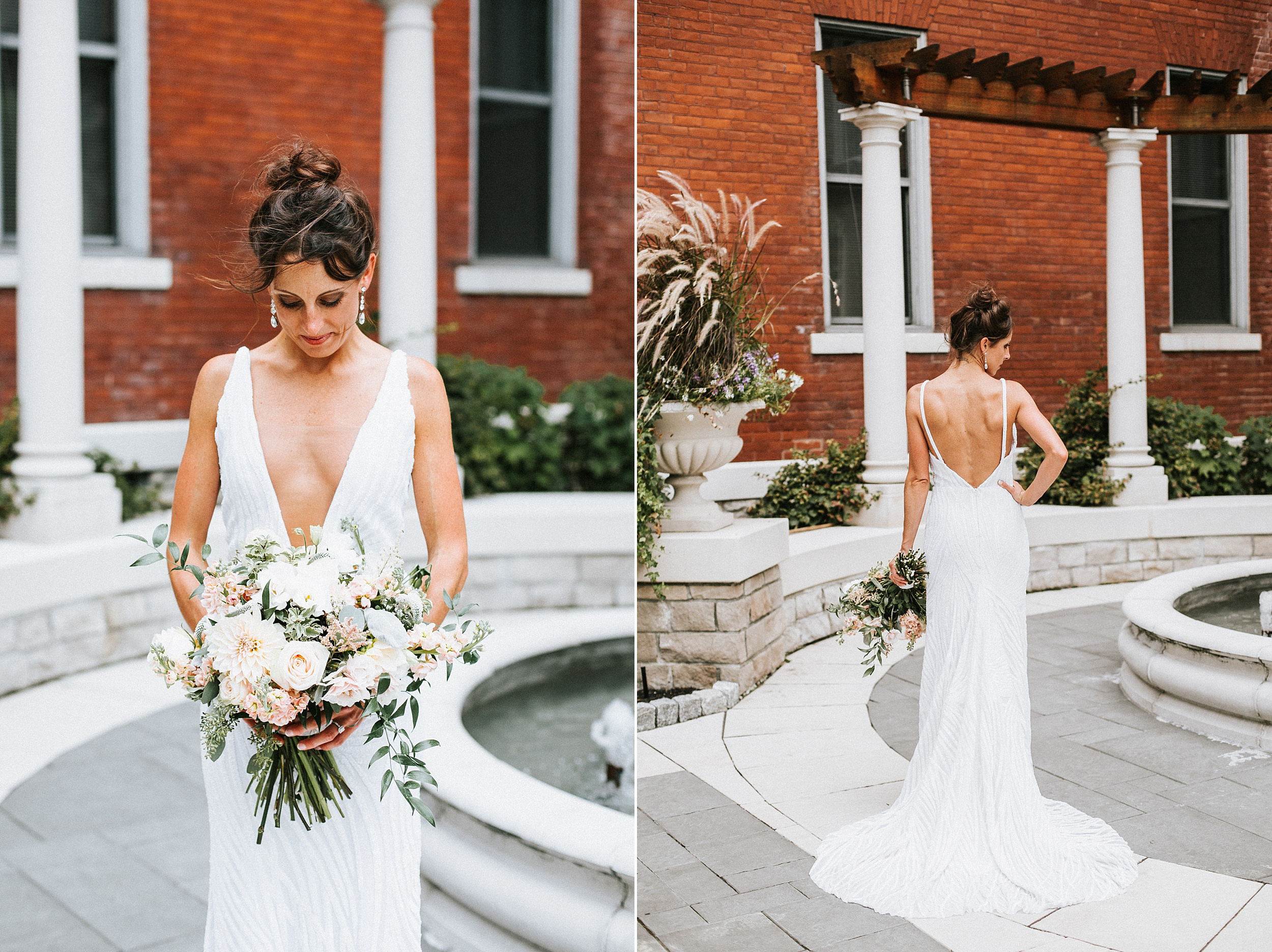 Brooke Townsend Photography - Cincinnati Wedding Photographer (90 of 170).jpg