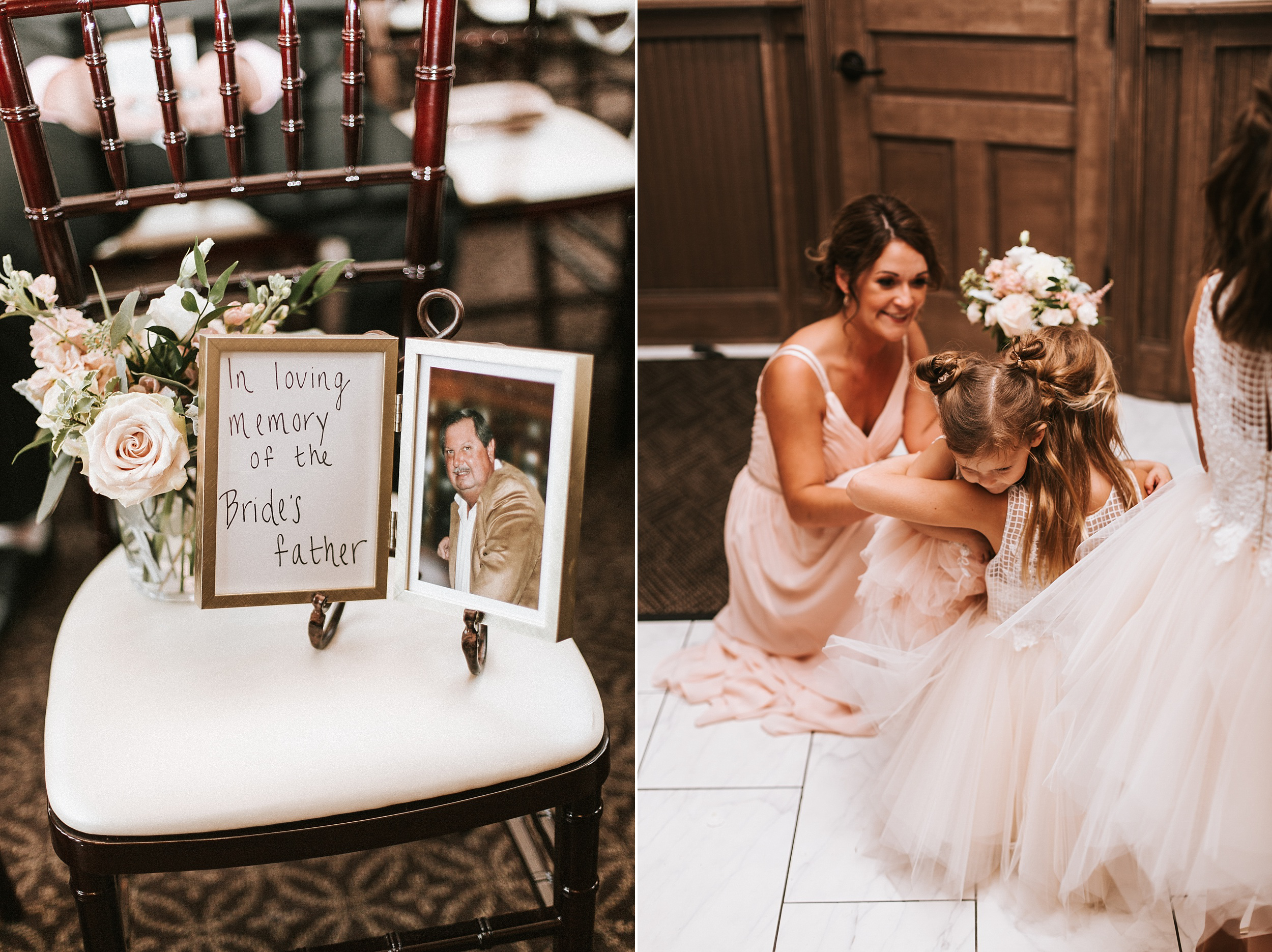 Brooke Townsend Photography - Cincinnati Wedding Photographer (92 of 170).jpg