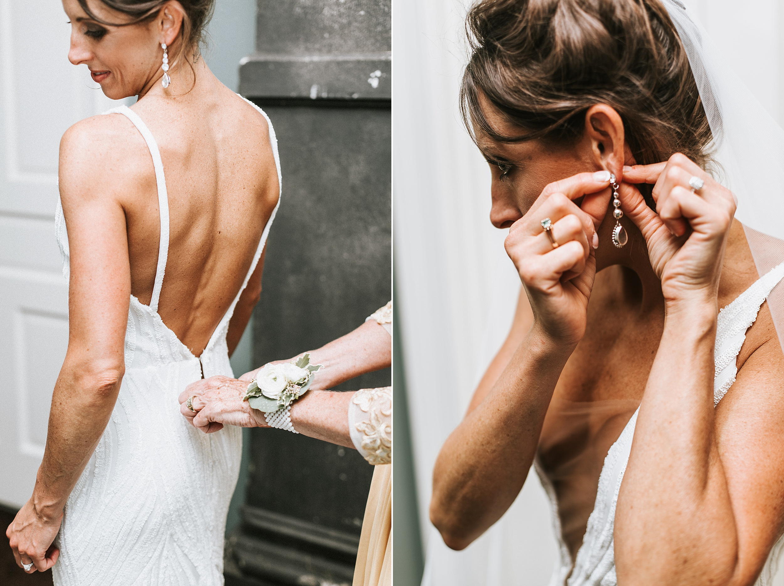 Brooke Townsend Photography - Cincinnati Wedding Photographer (93 of 170).jpg