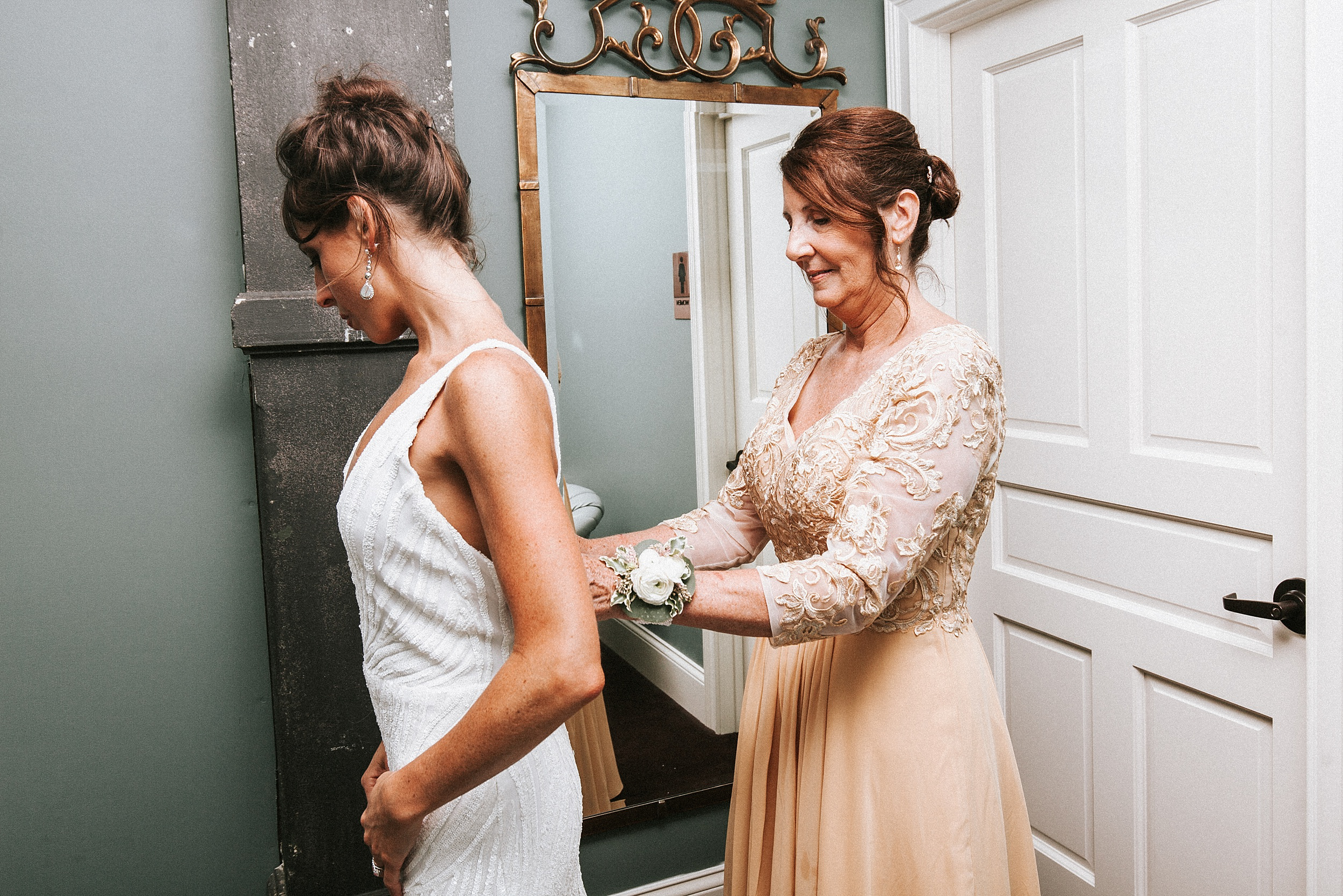 Brooke Townsend Photography - Cincinnati Wedding Photographer (94 of 170).jpg