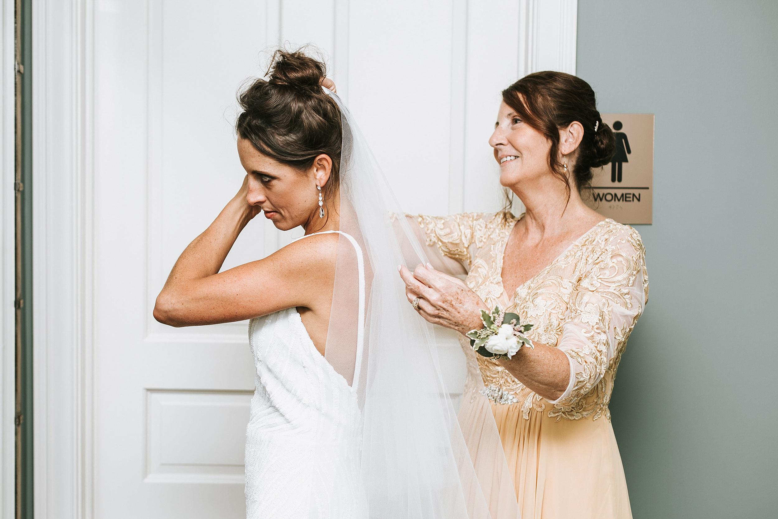 Brooke Townsend Photography - Cincinnati Wedding Photographer (97 of 170).jpg