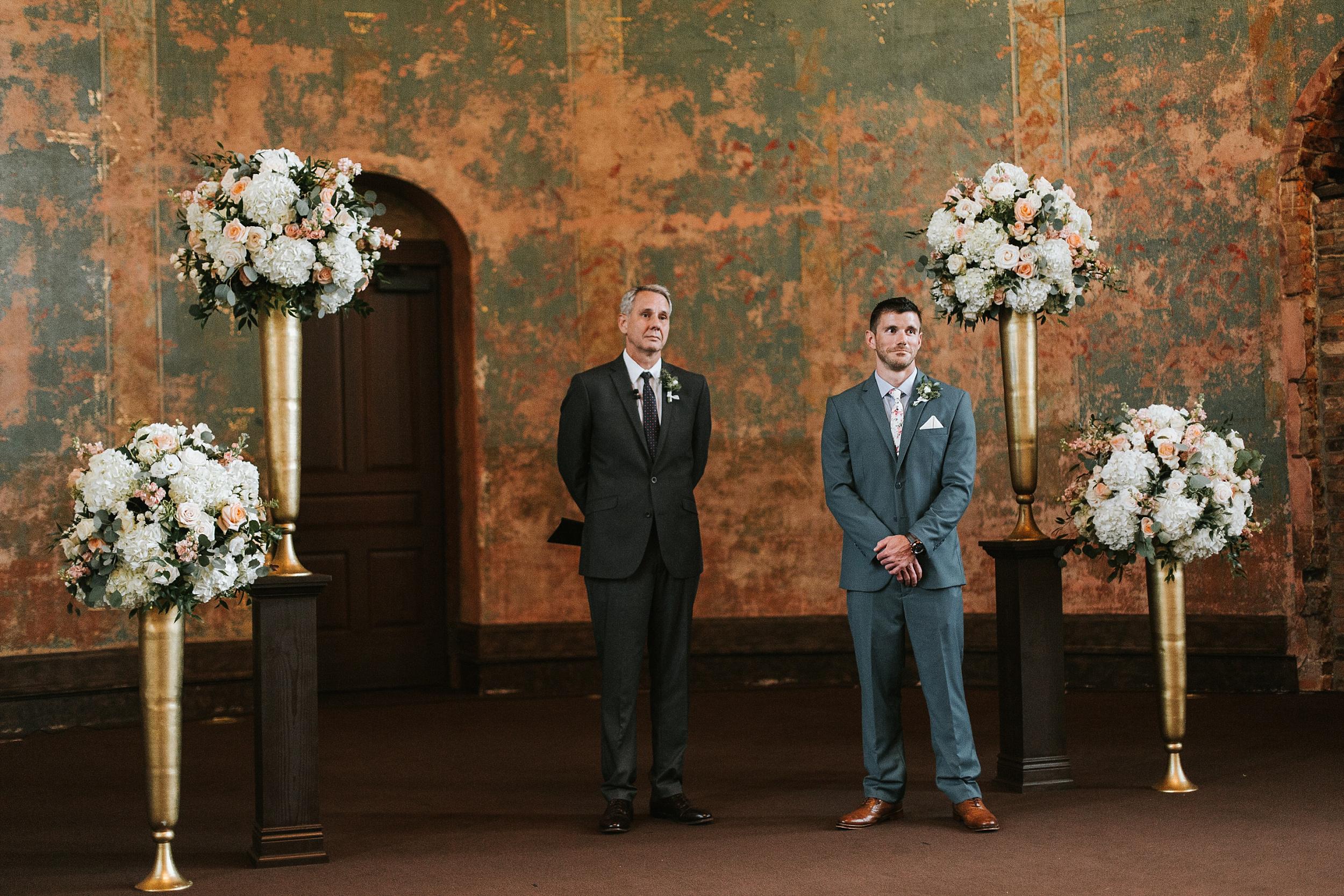 Brooke Townsend Photography - Cincinnati Wedding Photographer (101 of 170).jpg